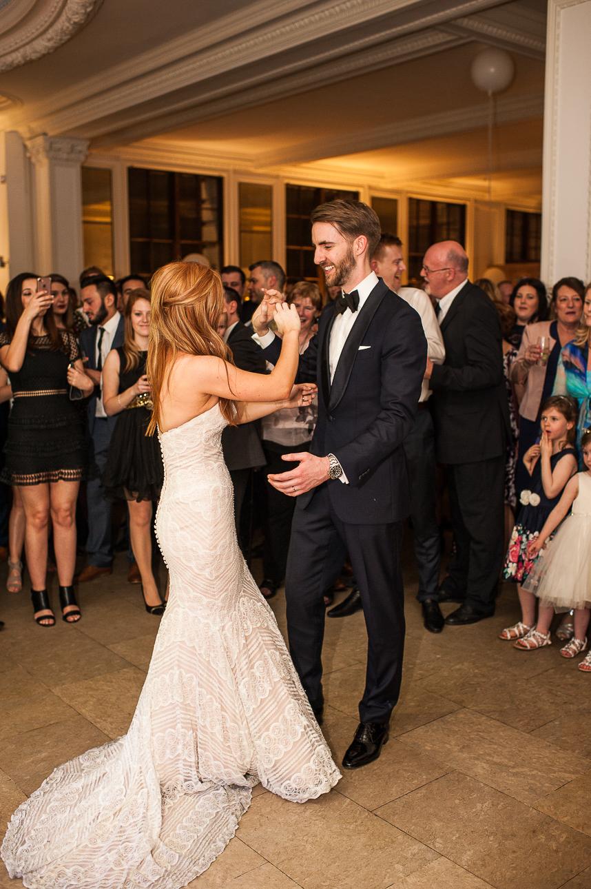 1 Lombard Street Wedding, Alexandria Hall Photography (76 of 76).jpg