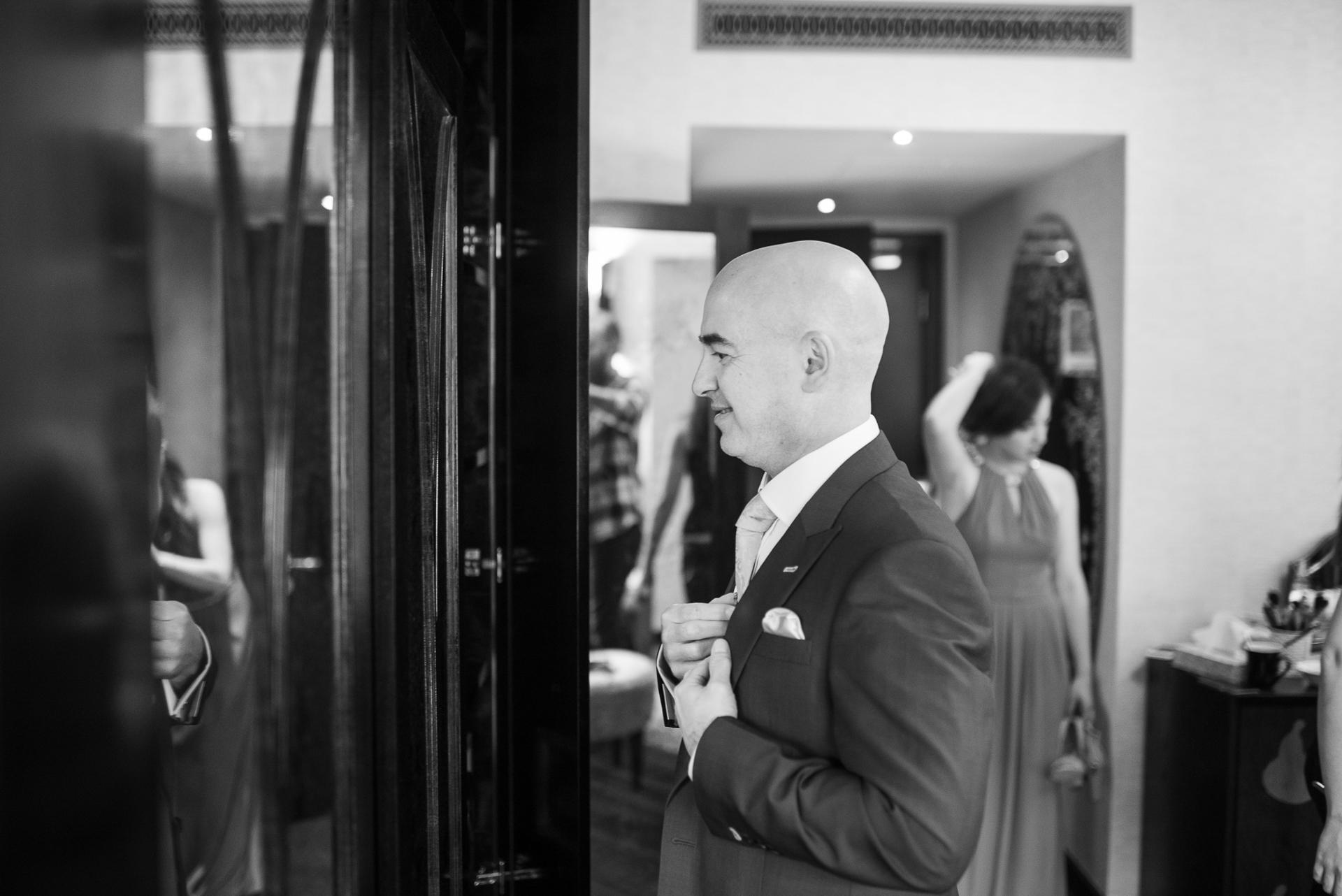 Kew Gardens Wedding, Palm House, Alexandria Hall Photography (8 of 81).jpg