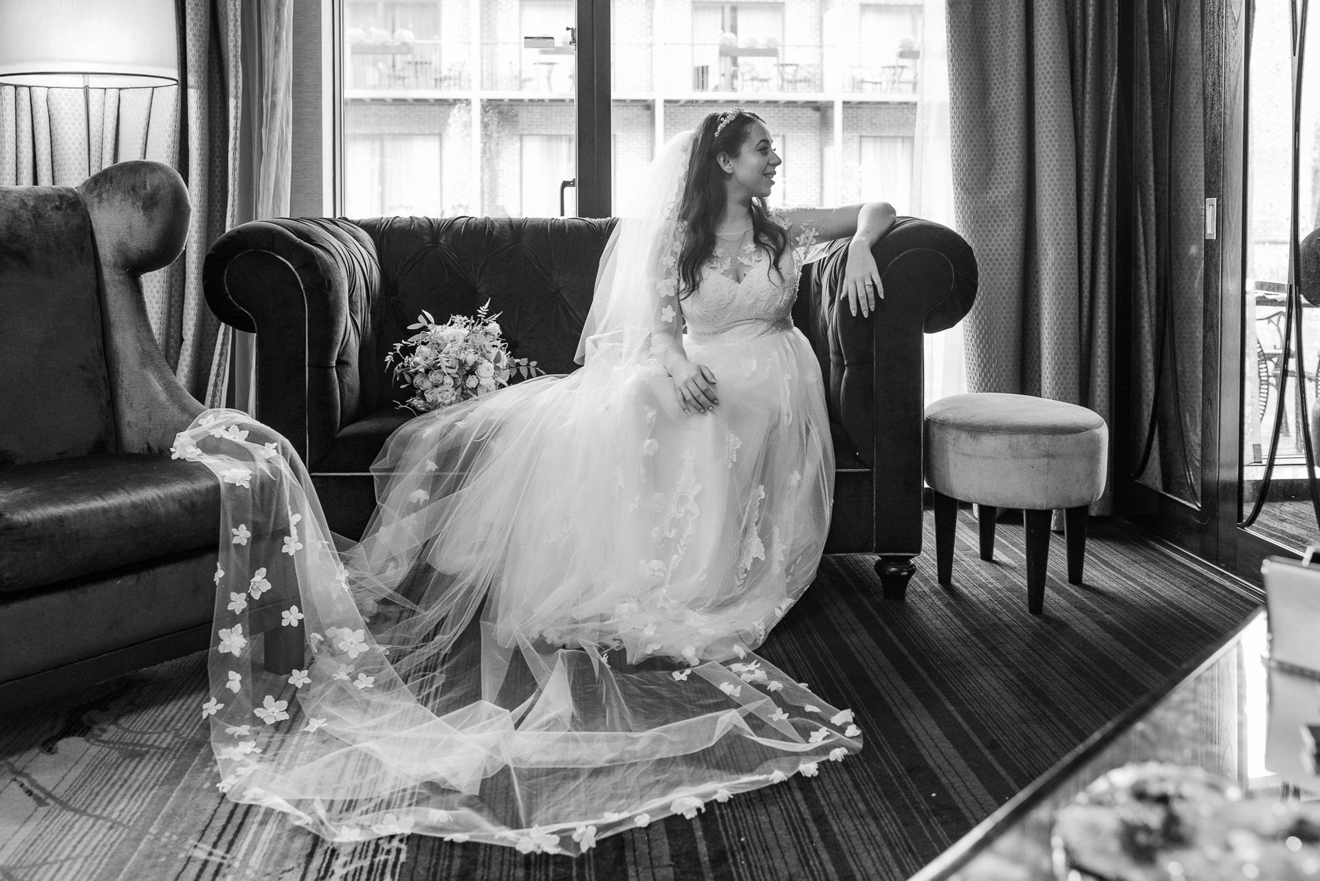 Kew Gardens Wedding, Palm House, Alexandria Hall Photography (14 of 81).jpg