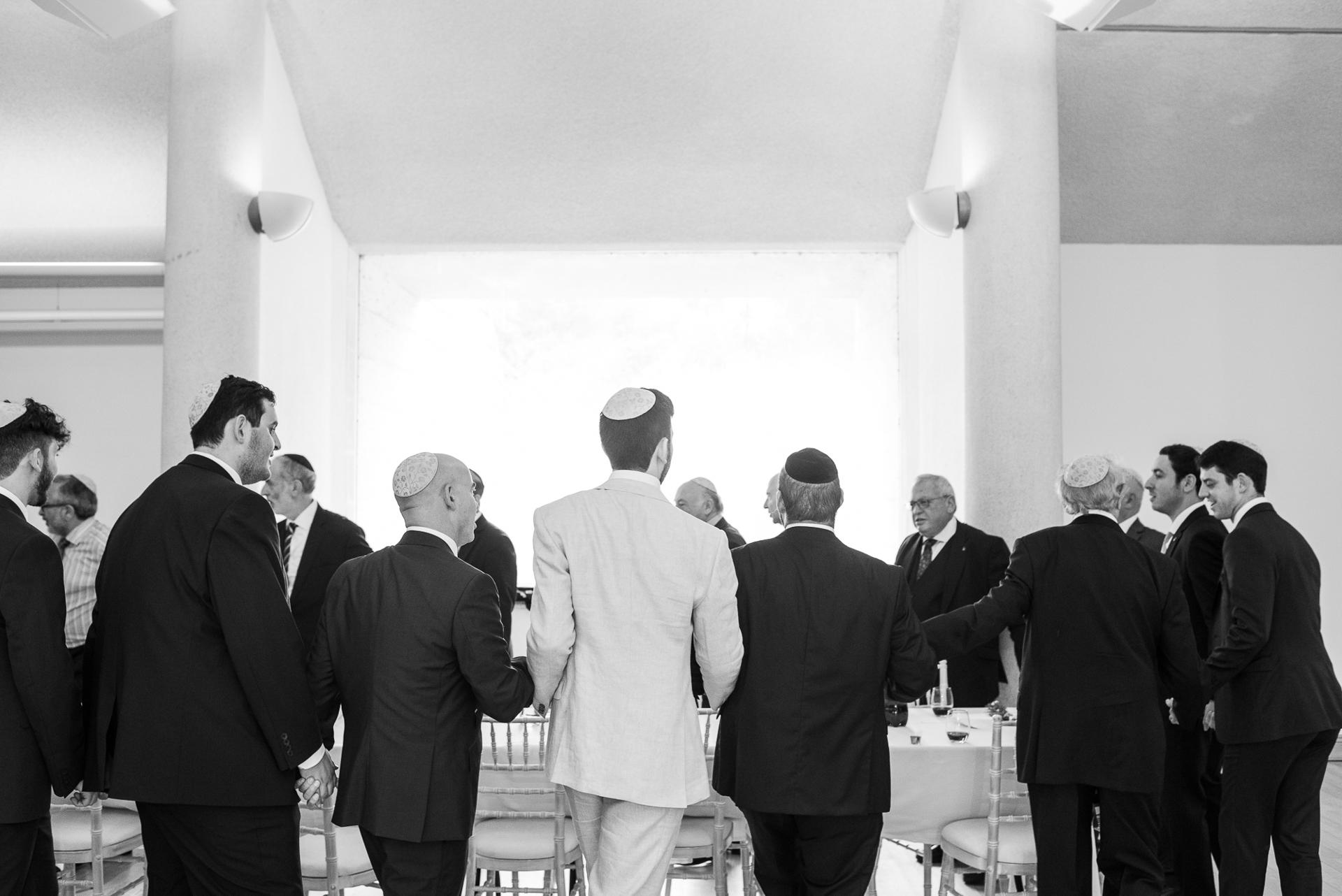 Kew Gardens Wedding, Palm House, Alexandria Hall Photography (17 of 81).jpg