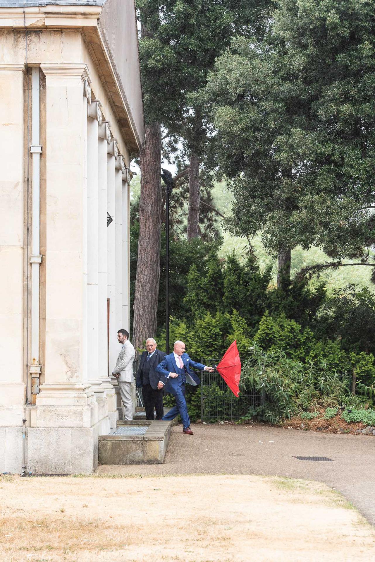 Kew Gardens Wedding, Palm House, Alexandria Hall Photography (22 of 81).jpg
