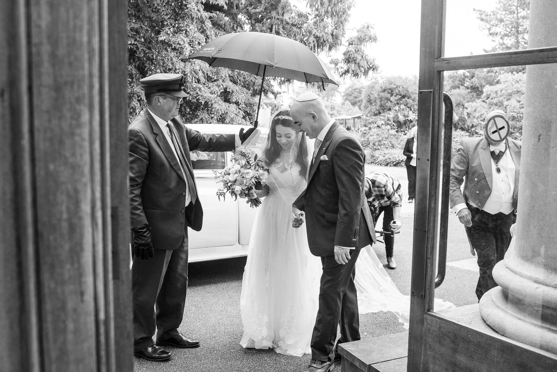 Kew Gardens Wedding, Palm House, Alexandria Hall Photography (25 of 81).jpg