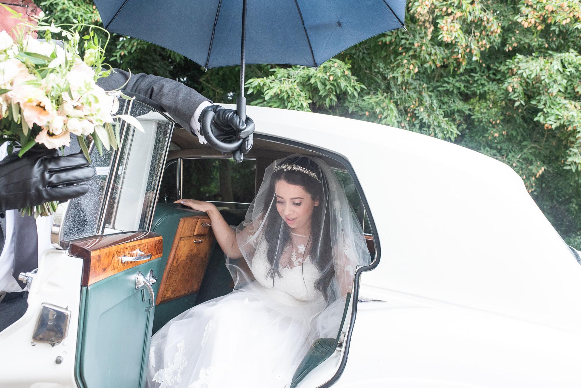 Kew Gardens Wedding, Palm House, Alexandria Hall Photography (24 of 81).jpg
