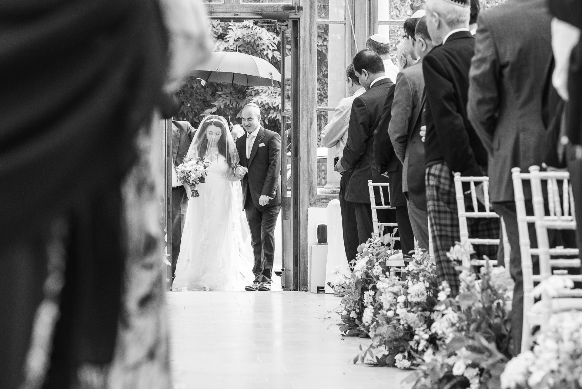 Kew Gardens Wedding, Palm House, Alexandria Hall Photography (27 of 81).jpg