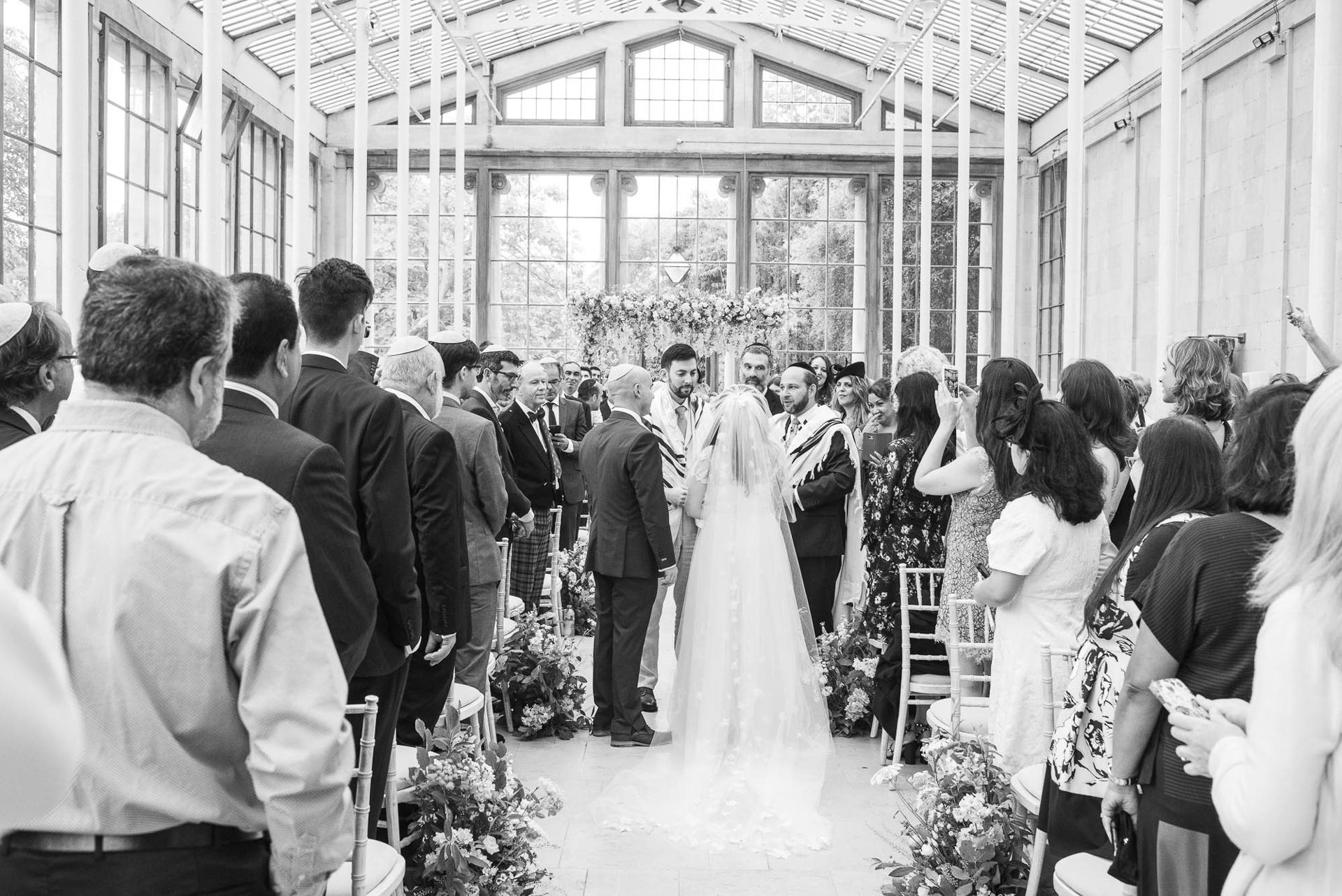 Kew Gardens Wedding, Palm House, Alexandria Hall Photography (29 of 81).jpg