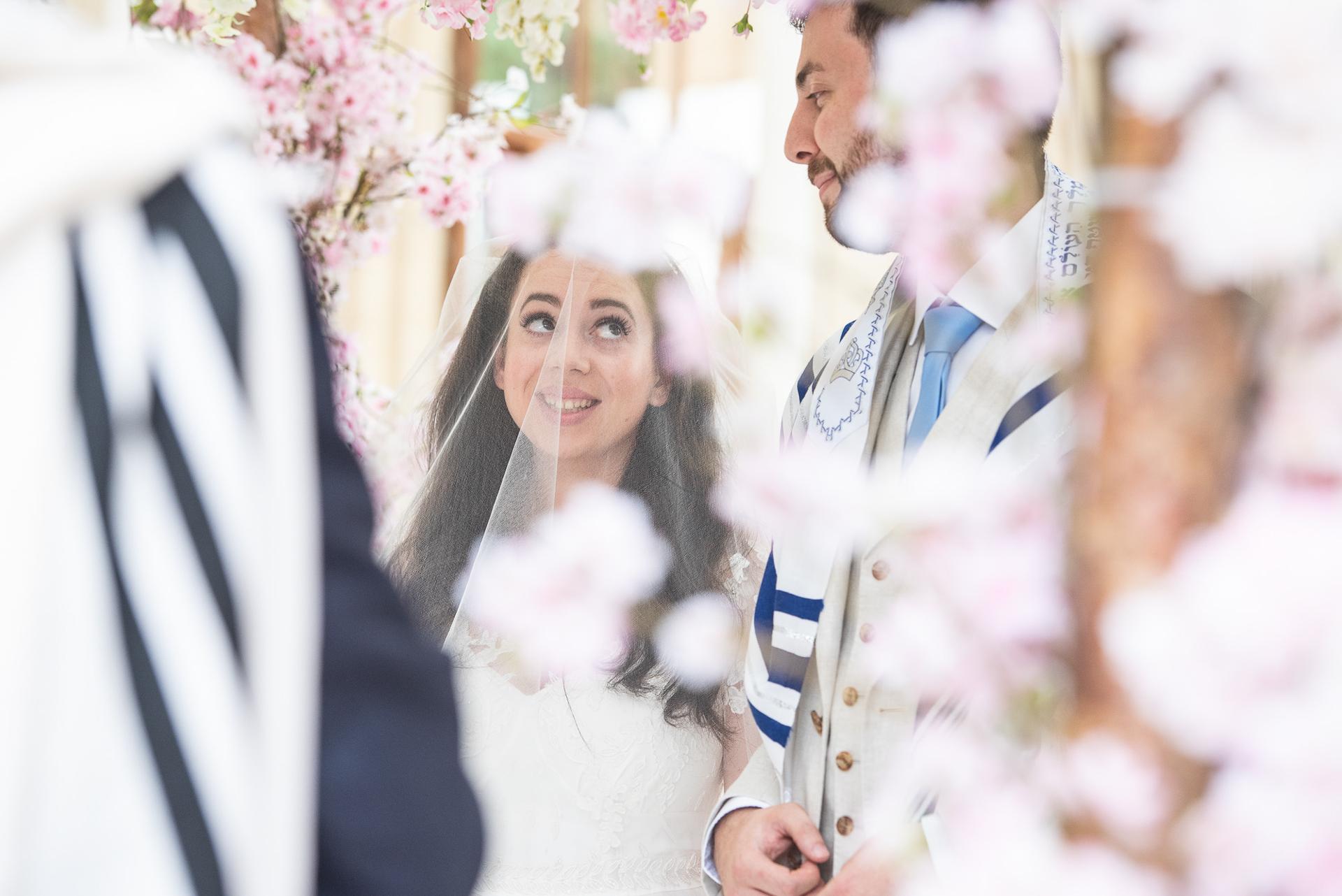 Kew Gardens Wedding, Palm House, Alexandria Hall Photography (35 of 81).jpg