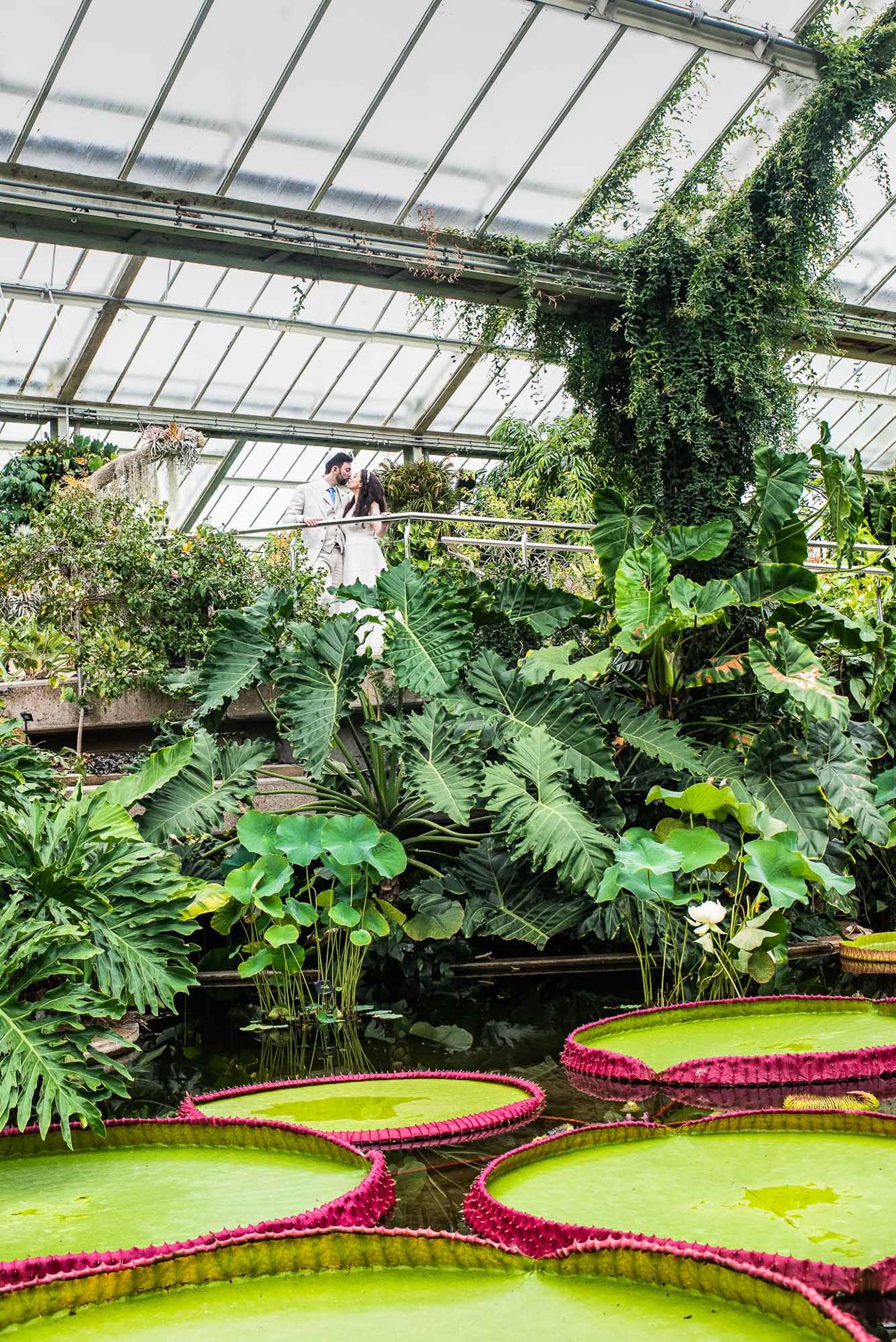 Kew Gardens Wedding, Palm House, Alexandria Hall Photography (46 of 81).jpg