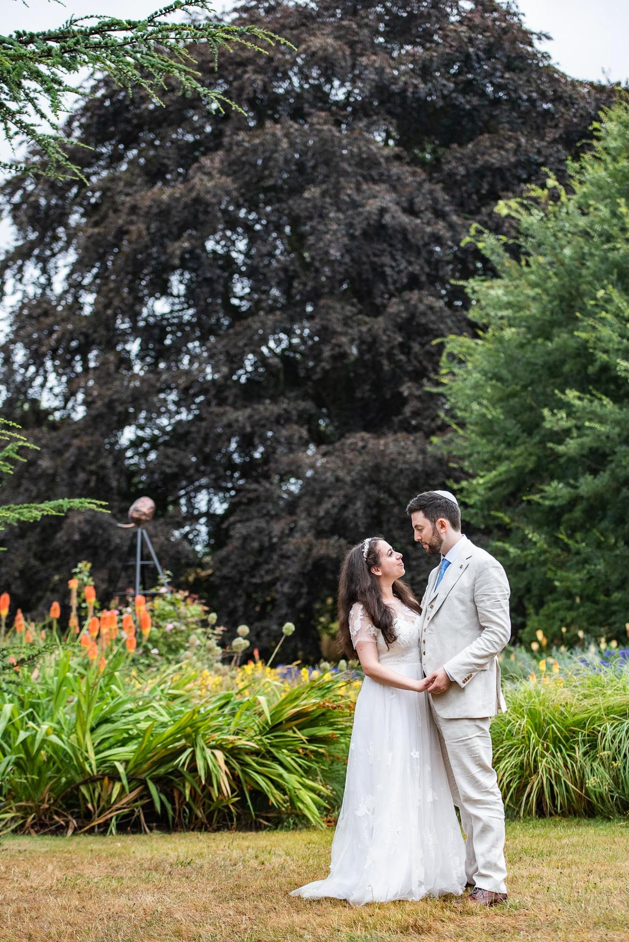 Kew Gardens Wedding, Palm House, Alexandria Hall Photography (55 of 81).jpg