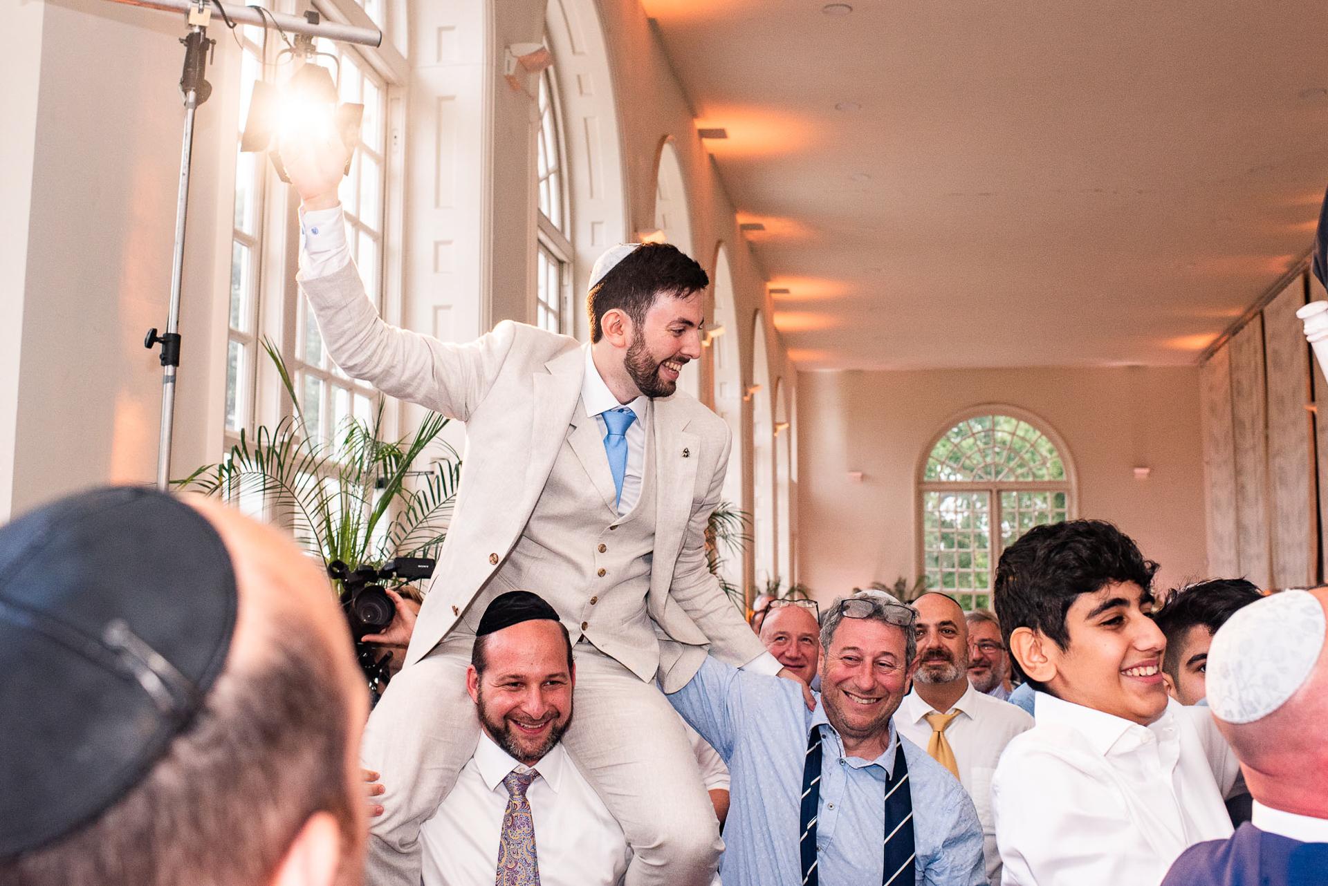 Kew Gardens Wedding, Palm House, Alexandria Hall Photography (57 of 81).jpg