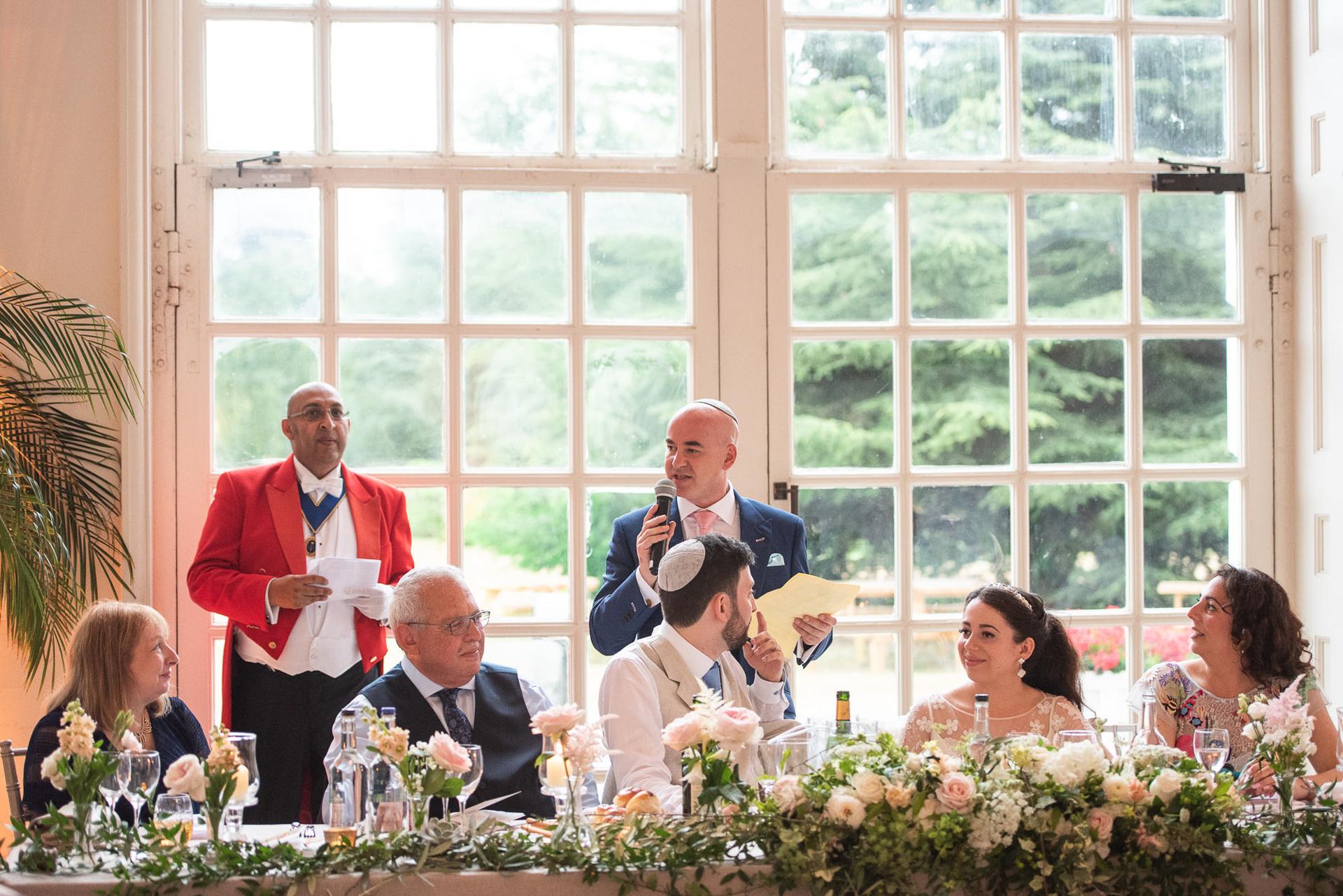 Kew Gardens Wedding, Palm House, Alexandria Hall Photography (62 of 81).jpg