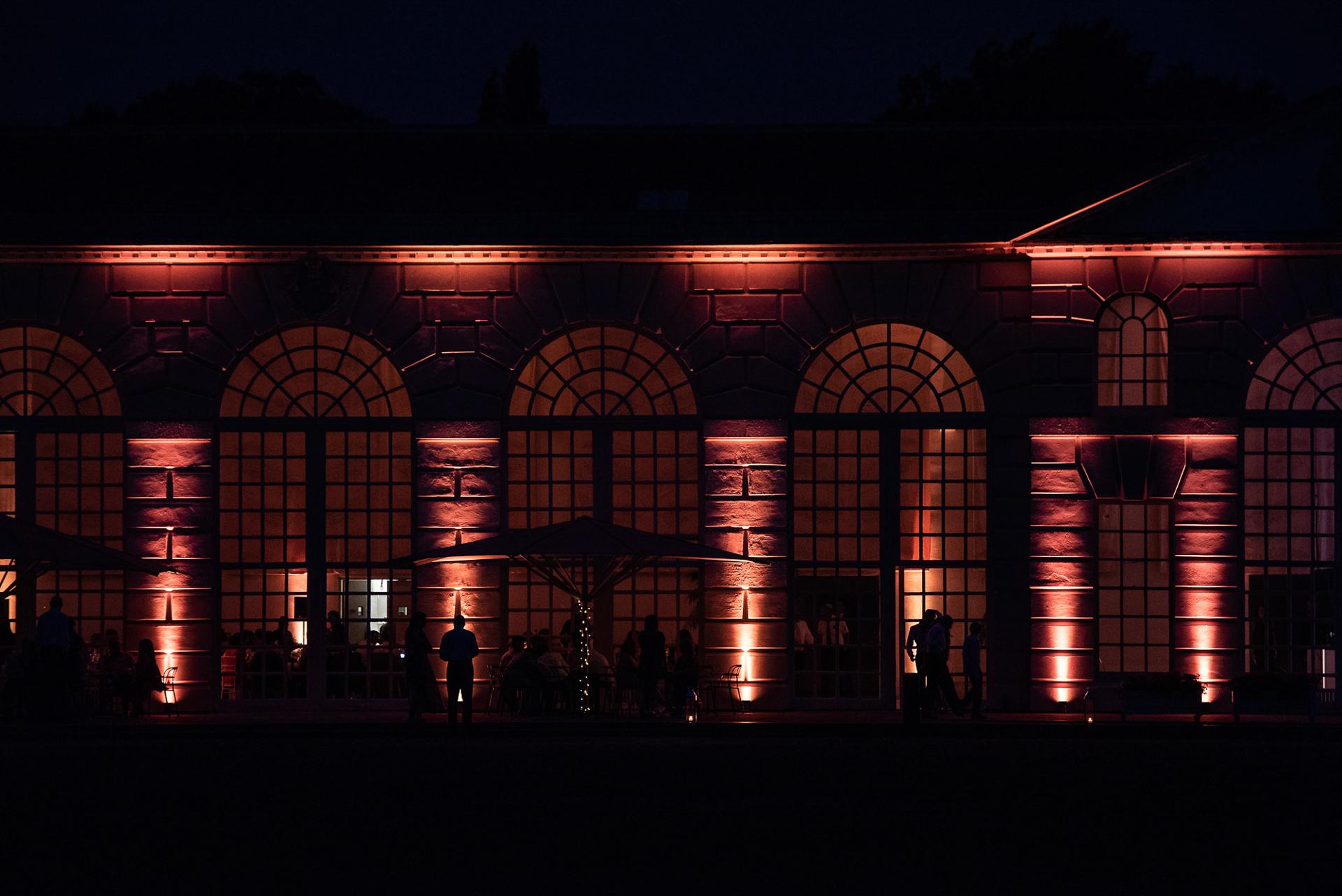 Kew Gardens Wedding, Palm House, Alexandria Hall Photography (66 of 81).jpg