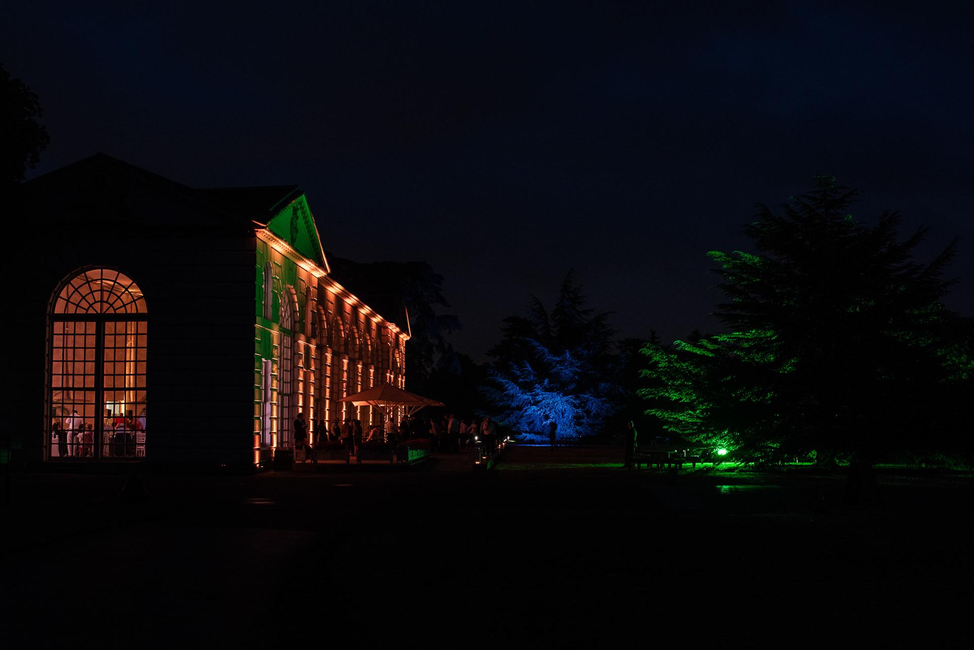 Kew Gardens Wedding, Palm House, Alexandria Hall Photography (67 of 81).jpg