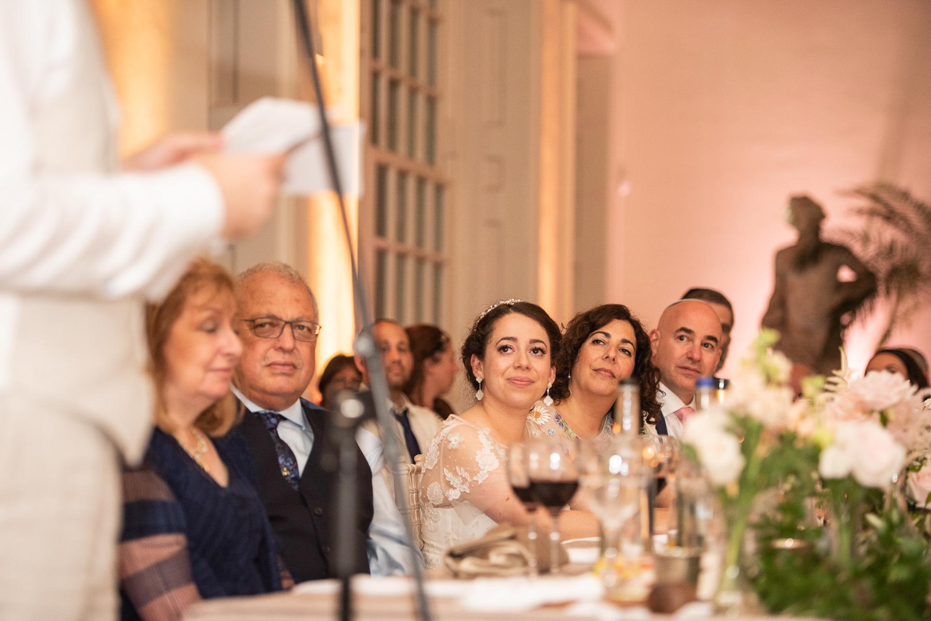 Kew Gardens Wedding, Palm House, Alexandria Hall Photography (69 of 81).jpg