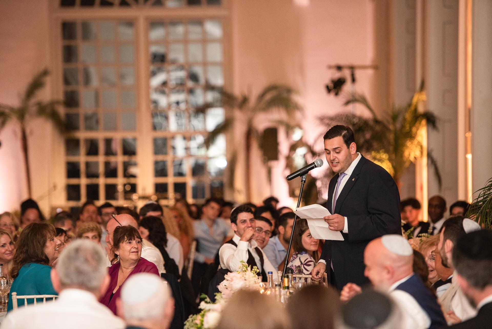 Kew Gardens Wedding, Palm House, Alexandria Hall Photography (68 of 81).jpg