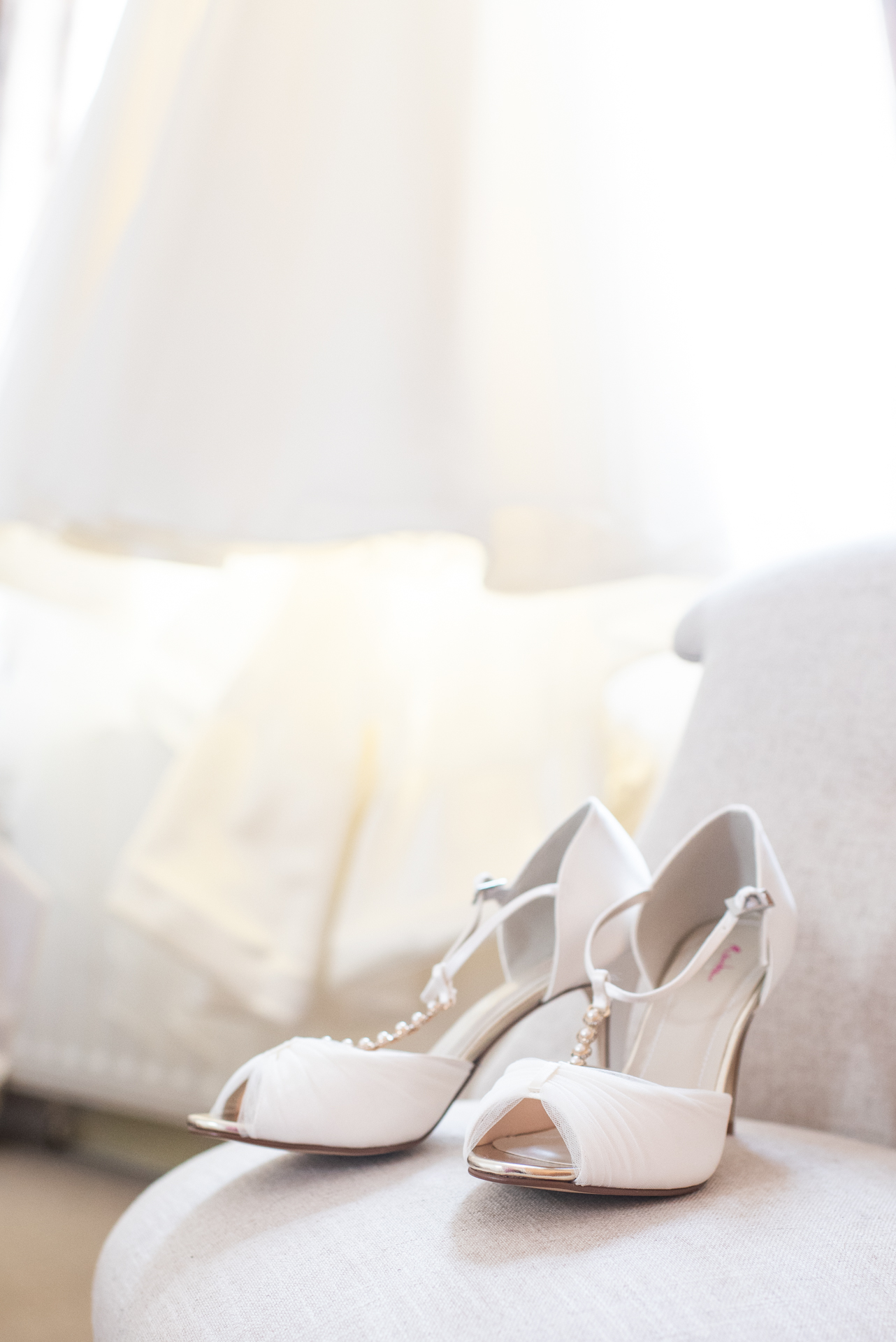 Hampden House wedding, Buckinghamshire, Alexandria Hall Photography (4 of 82).jpg