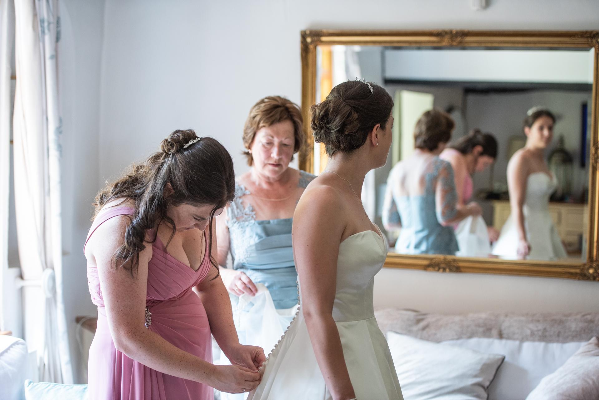 Hampden House wedding, Buckinghamshire, Alexandria Hall Photography (5 of 82).jpg