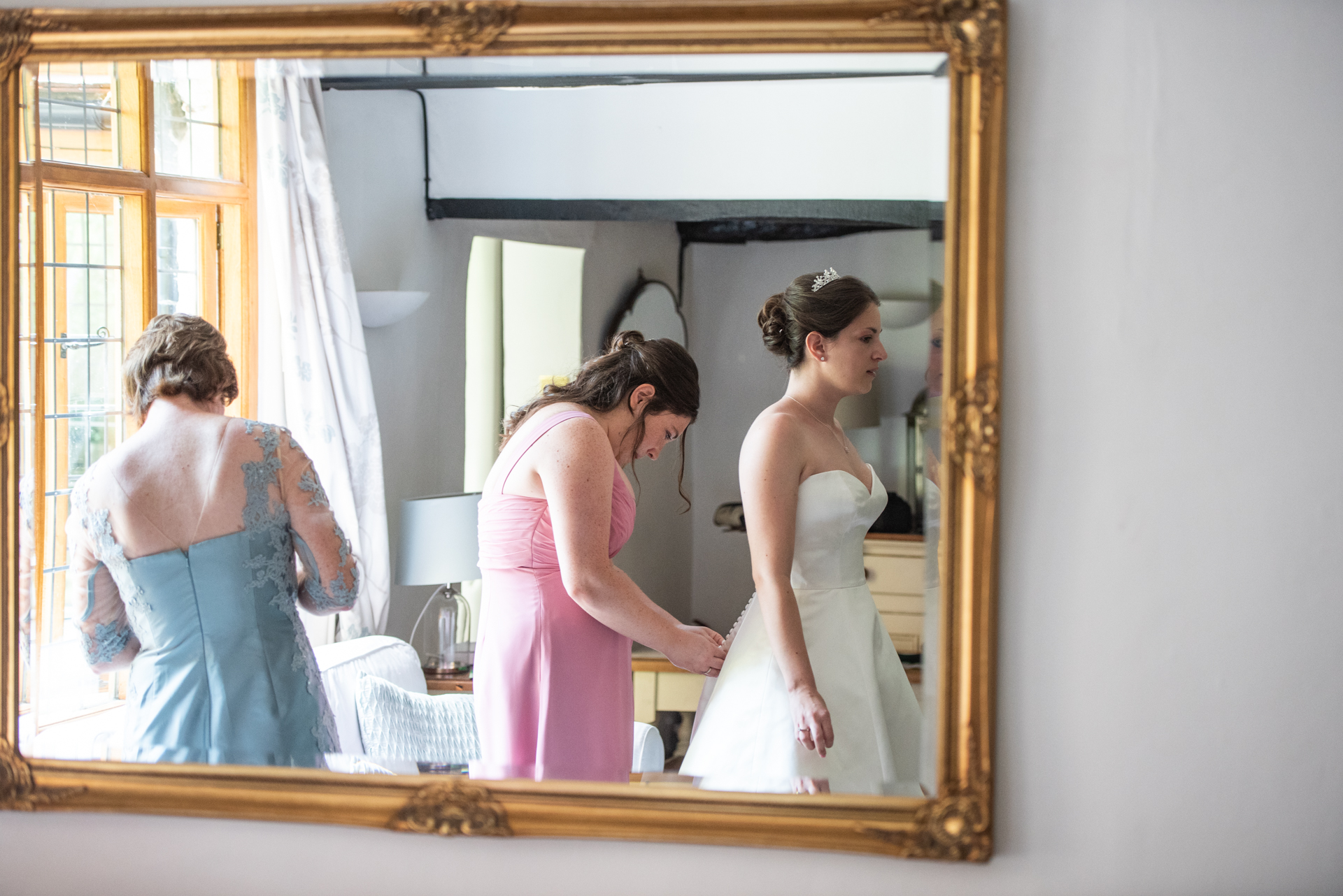 Hampden House wedding, Buckinghamshire, Alexandria Hall Photography (6 of 82).jpg