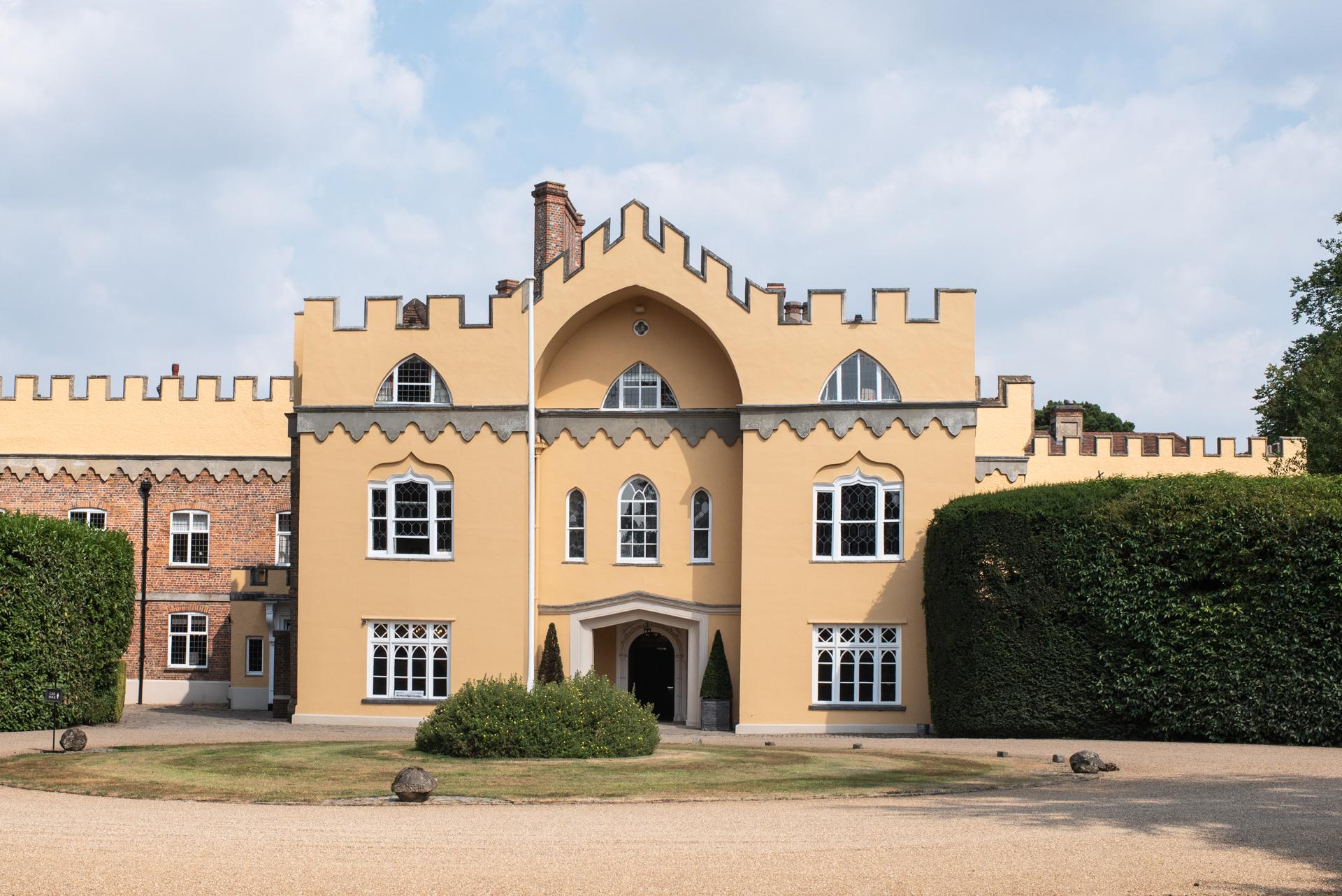 Hampden House wedding, Buckinghamshire, Alexandria Hall Photography (19 of 82).jpg