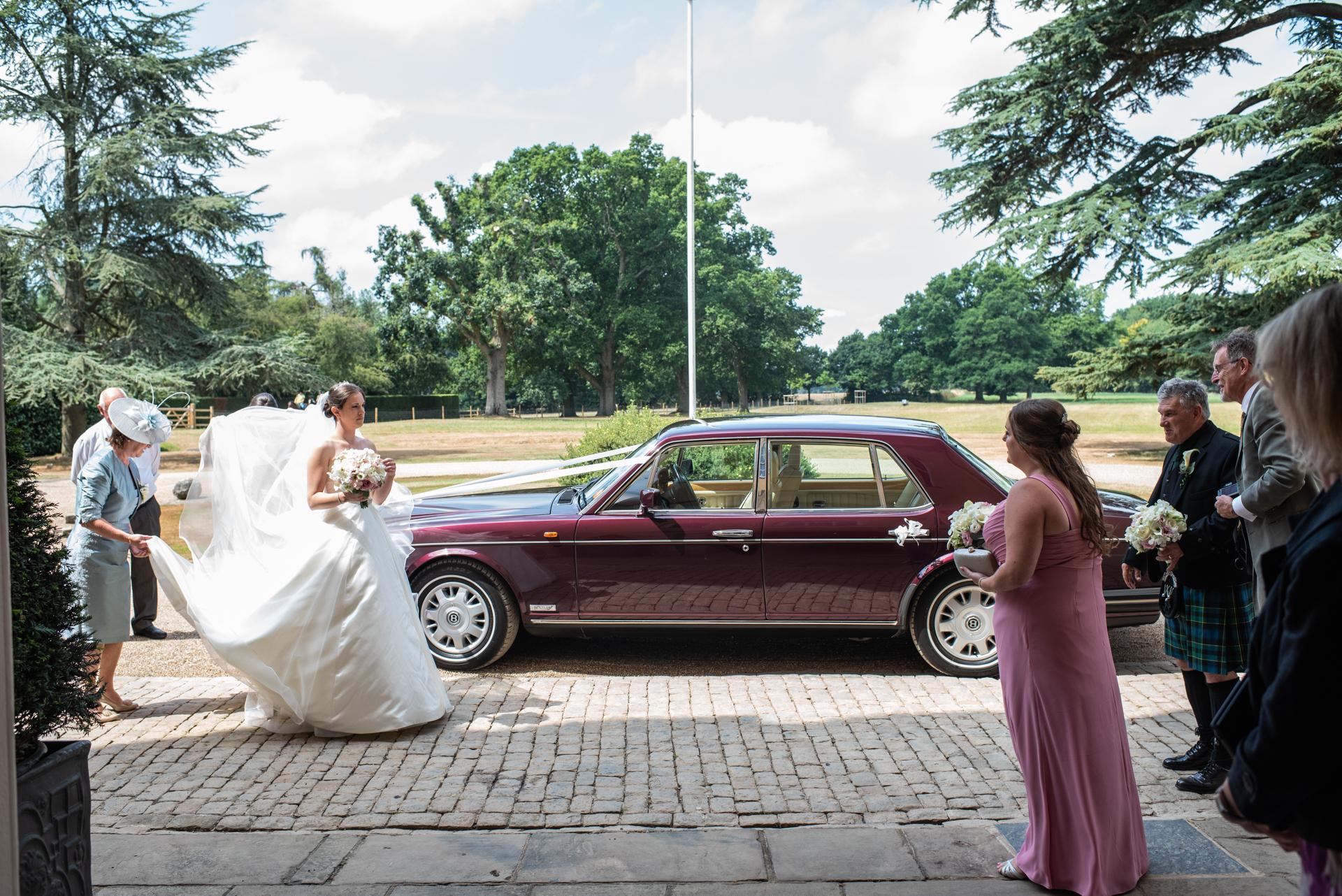 Hampden House wedding, Buckinghamshire, Alexandria Hall Photography (24 of 82).jpg