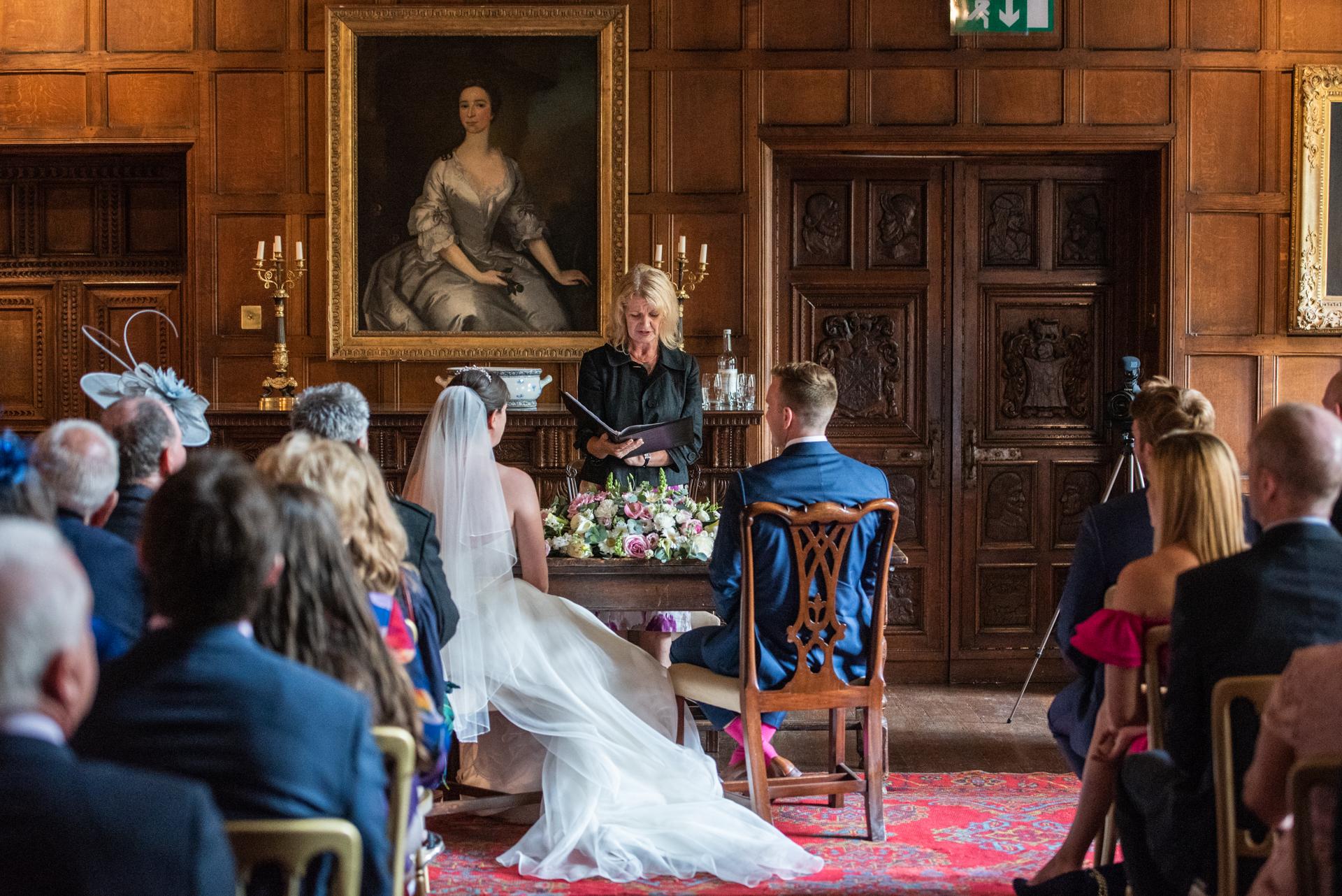 Hampden House wedding, Buckinghamshire, Alexandria Hall Photography (27 of 82).jpg