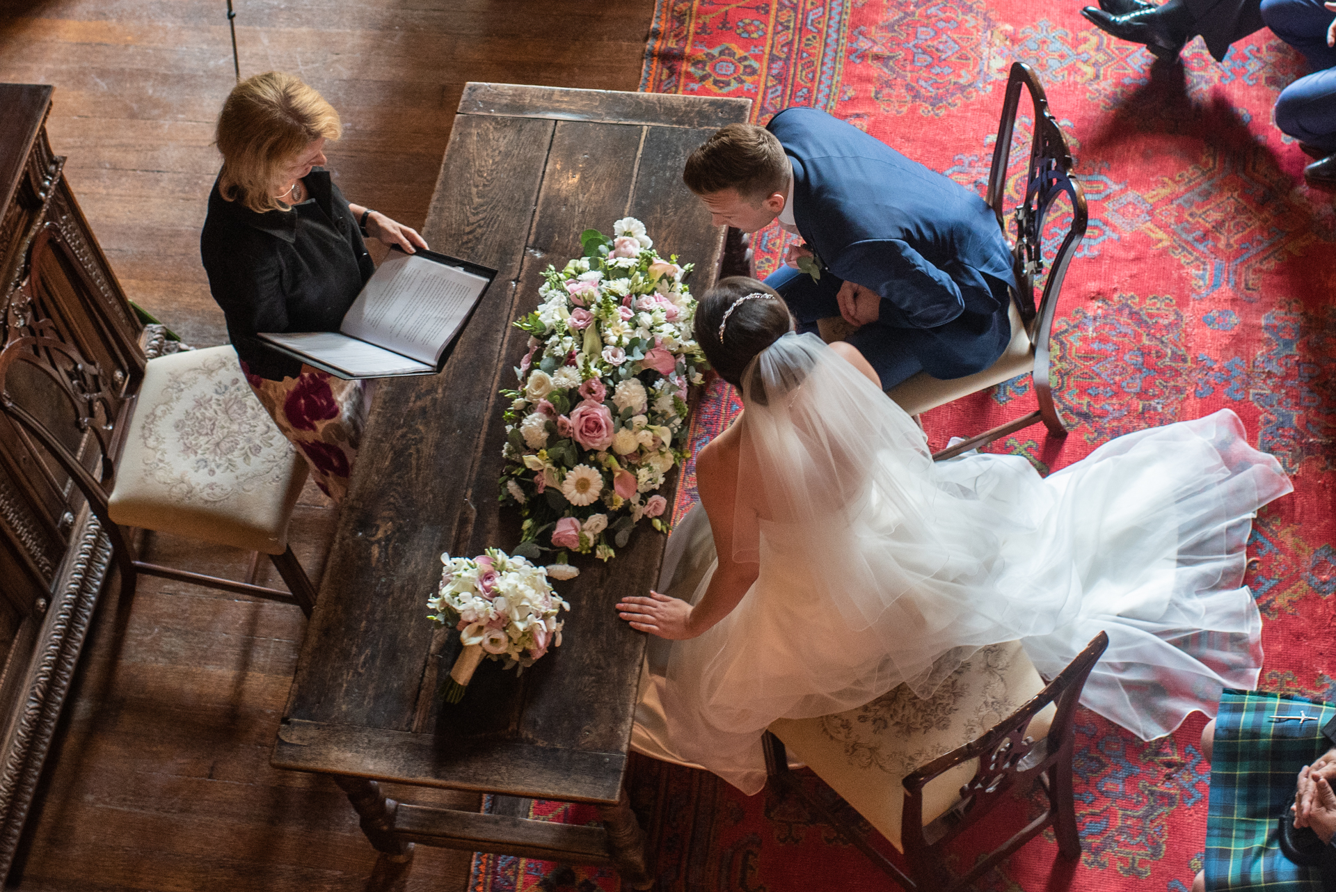 Hampden House wedding, Buckinghamshire, Alexandria Hall Photography (30 of 82).jpg