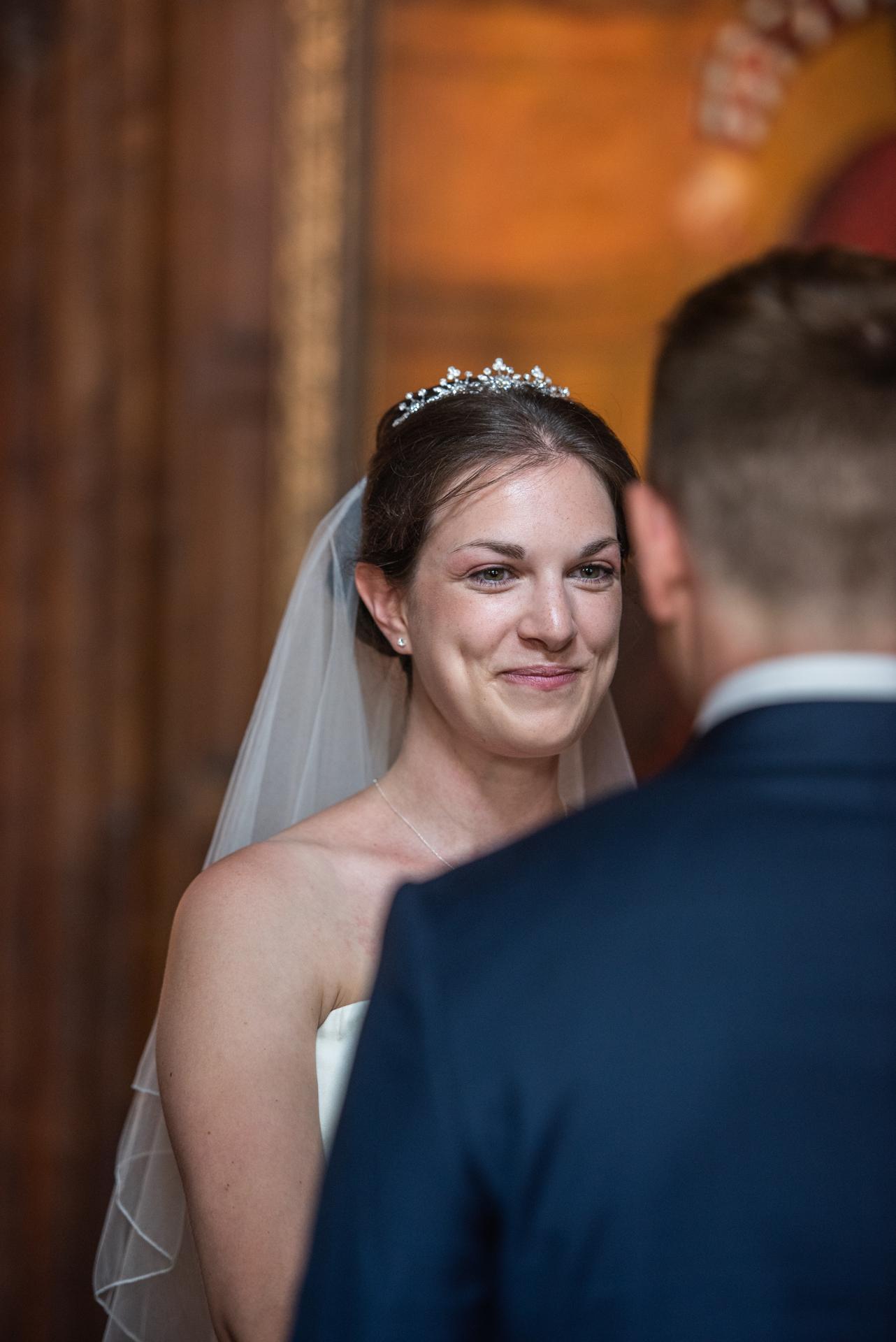 Hampden House wedding, Buckinghamshire, Alexandria Hall Photography (32 of 82).jpg
