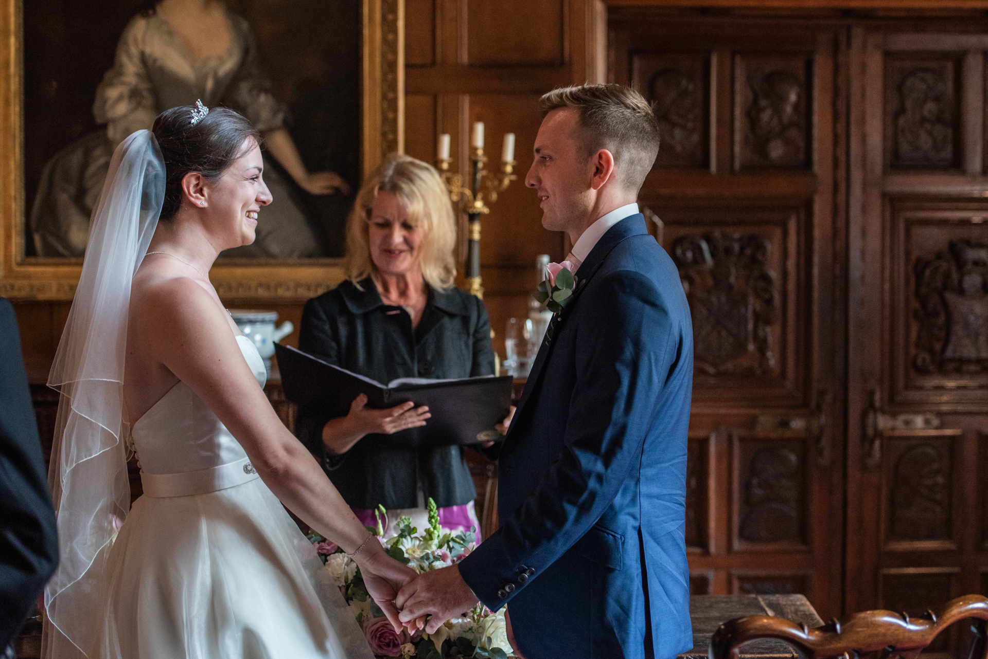 Hampden House wedding, Buckinghamshire, Alexandria Hall Photography (33 of 82).jpg