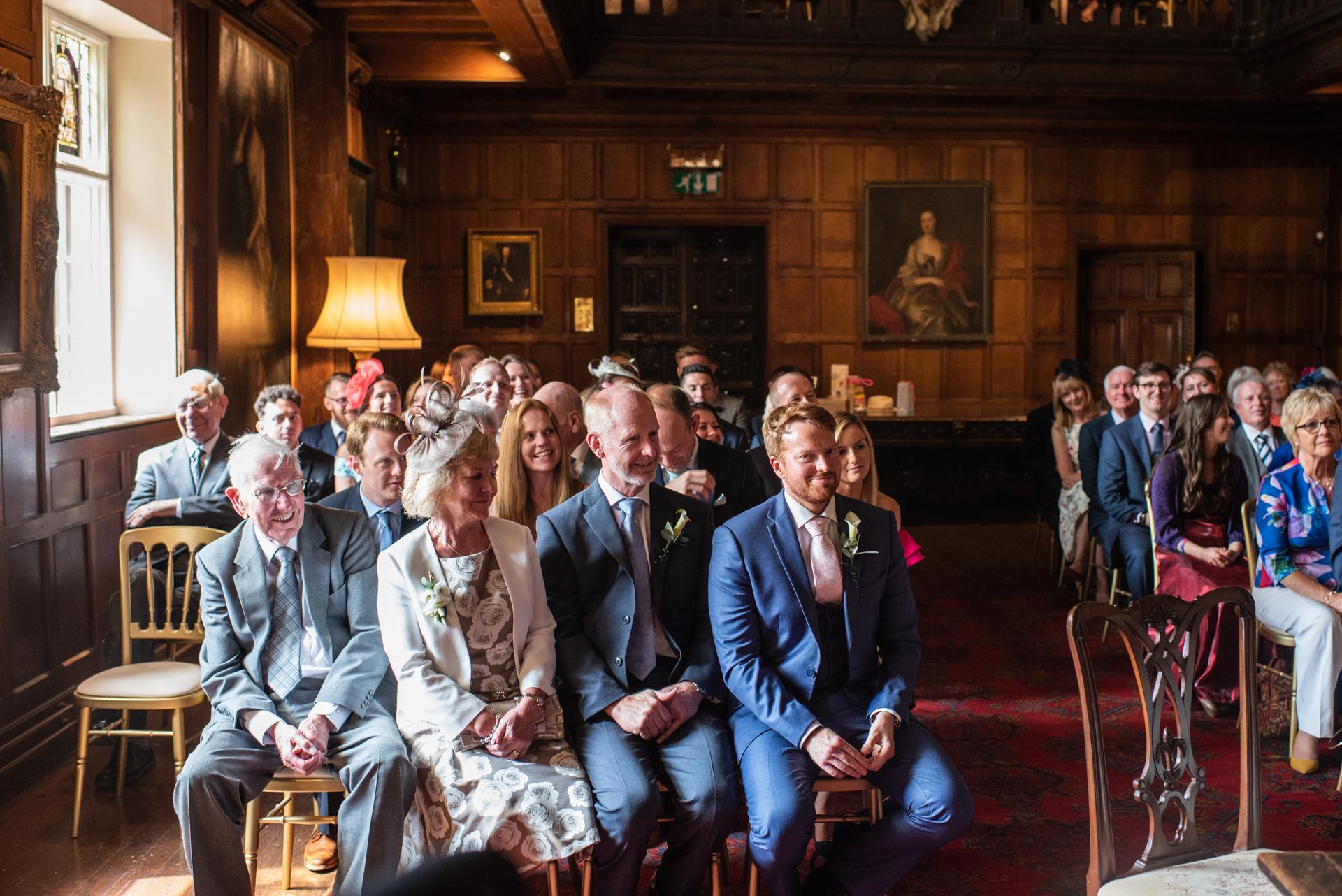 Hampden House wedding, Buckinghamshire, Alexandria Hall Photography (36 of 82).jpg