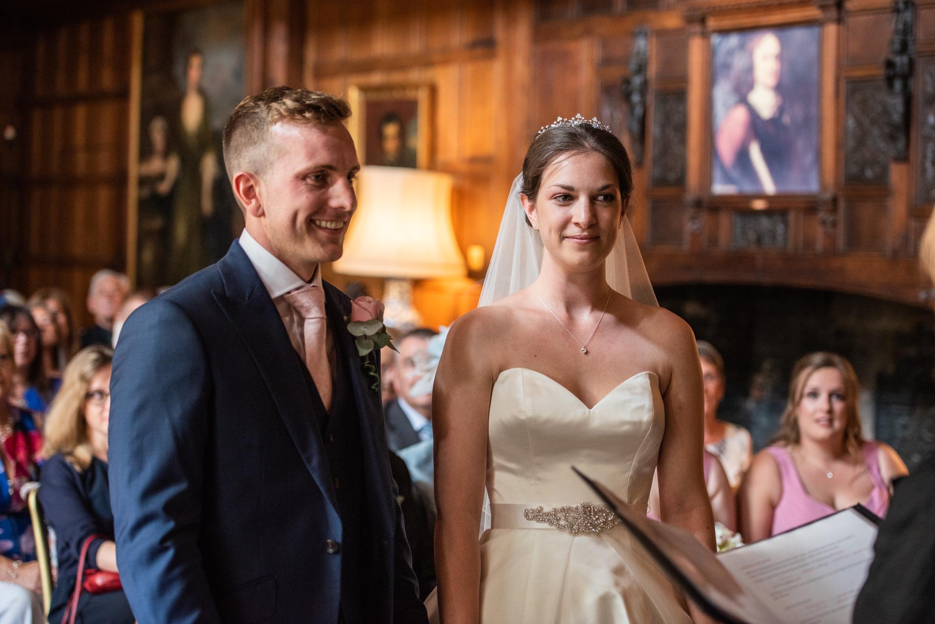 Hampden House wedding, Buckinghamshire, Alexandria Hall Photography (38 of 82).jpg