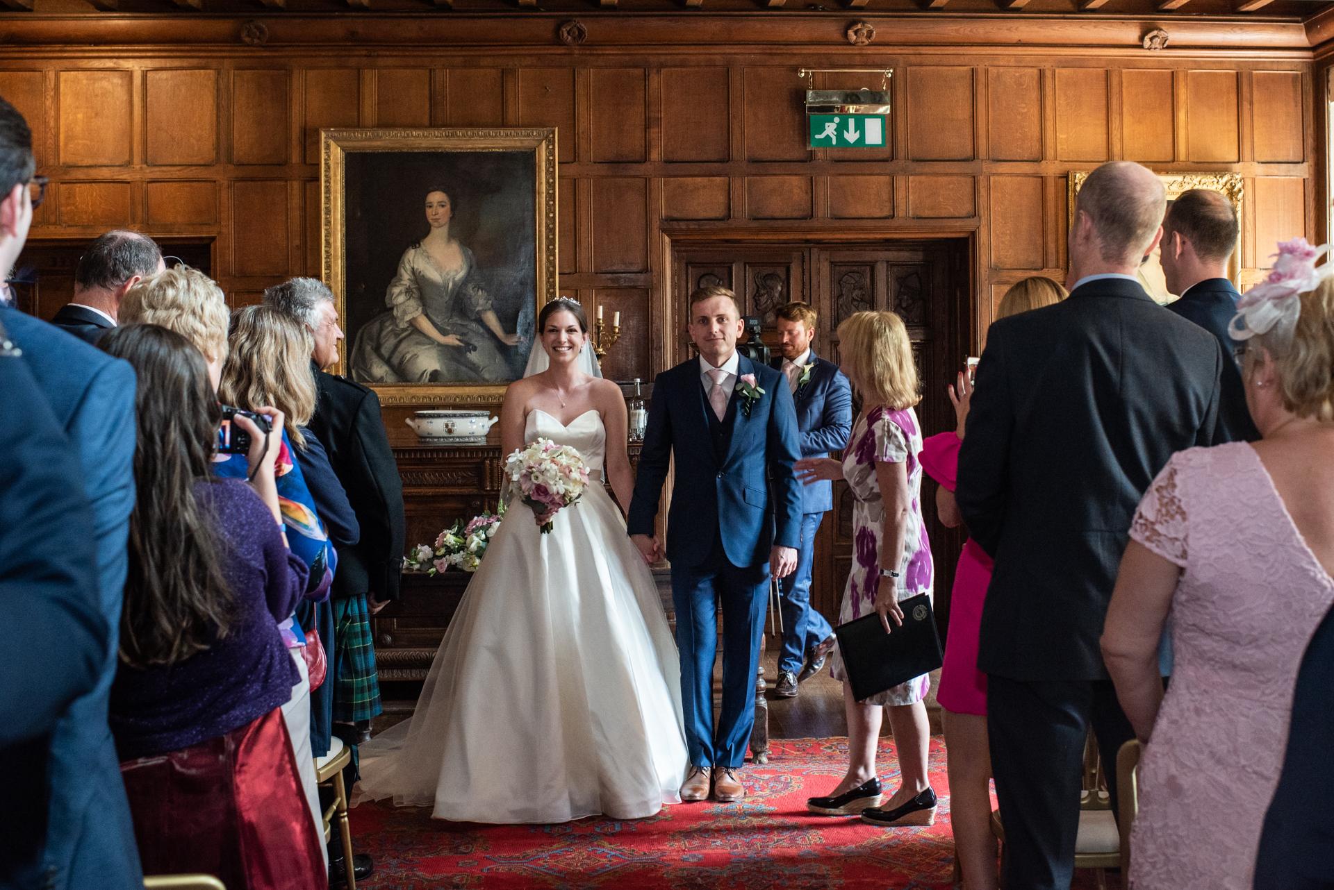 Hampden House wedding, Buckinghamshire, Alexandria Hall Photography (42 of 82).jpg