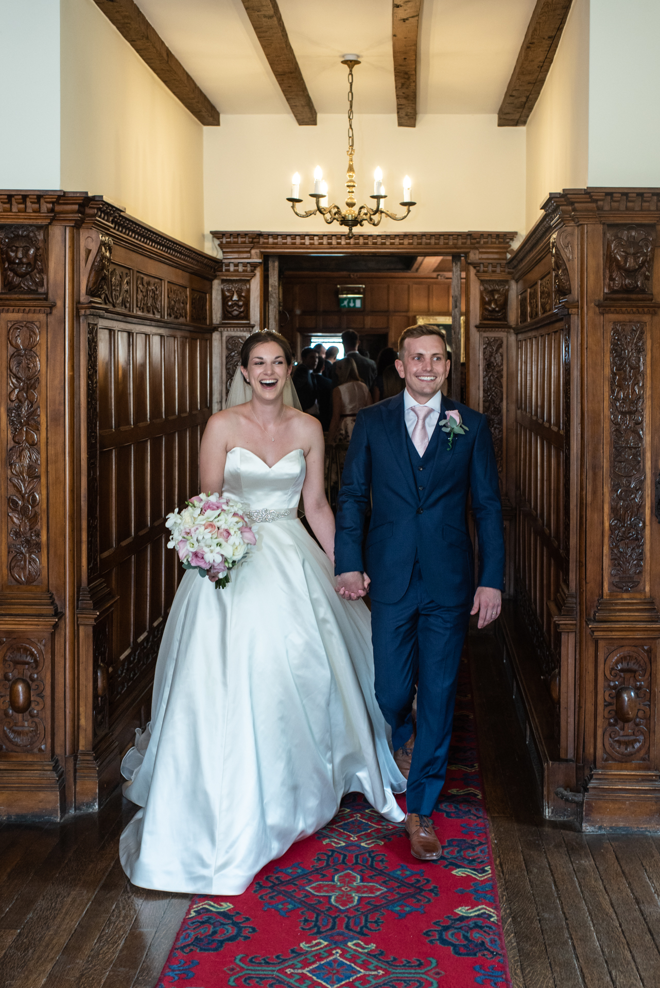 Hampden House wedding, Buckinghamshire, Alexandria Hall Photography (43 of 82).jpg