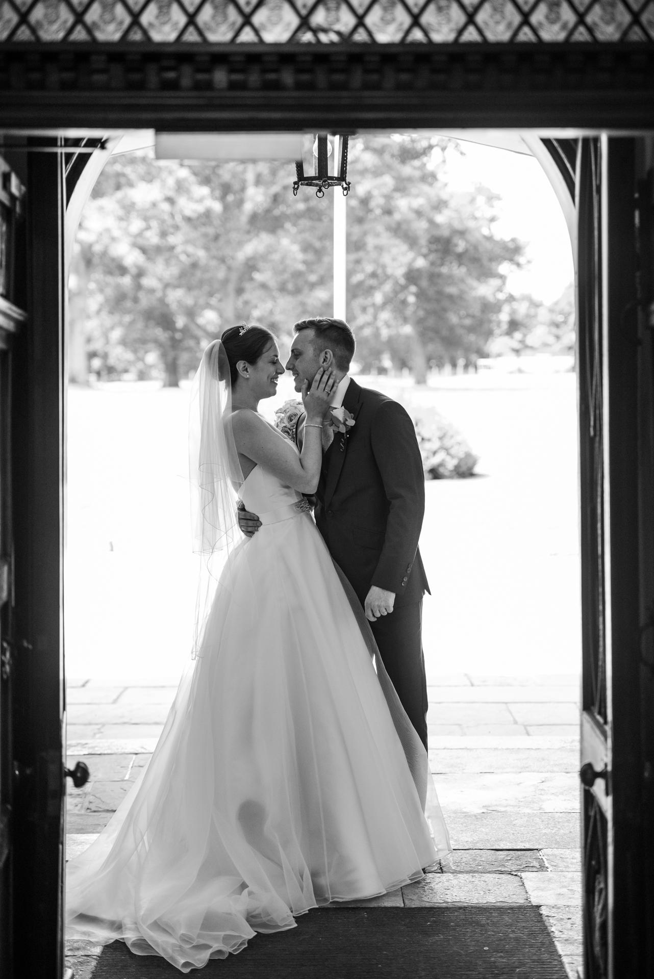 Hampden House wedding, Buckinghamshire, Alexandria Hall Photography (44 of 82).jpg