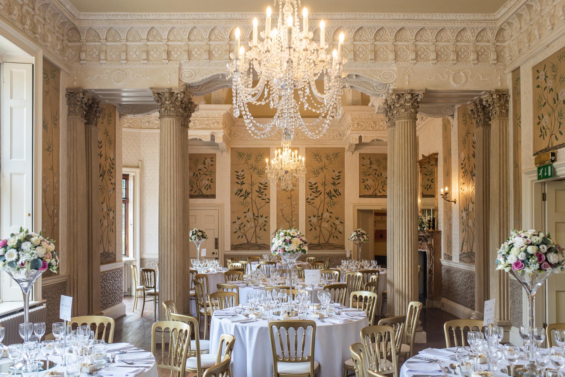 Hampden House wedding, Buckinghamshire, Alexandria Hall Photography (46 of 82).jpg