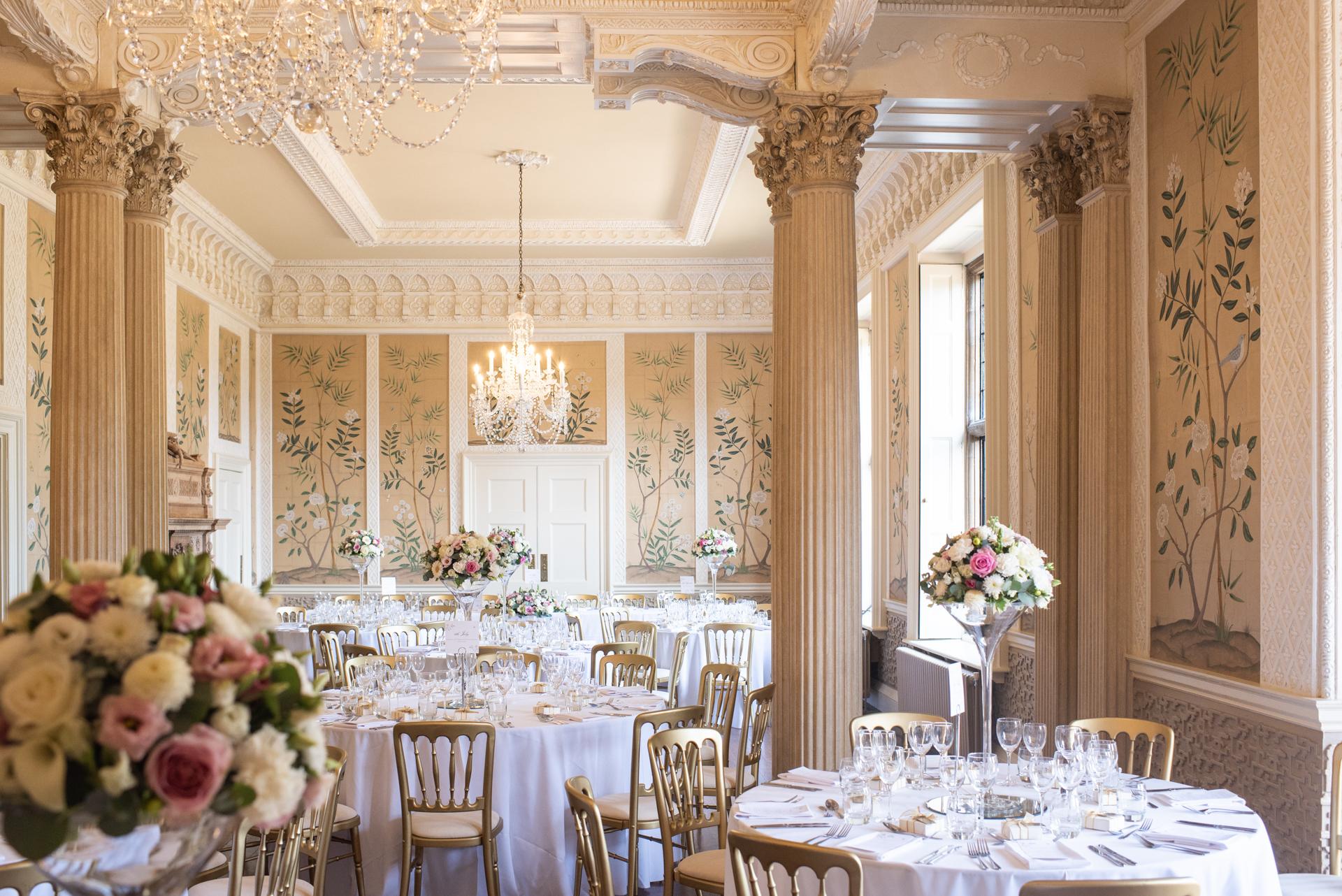 Hampden House wedding, Buckinghamshire, Alexandria Hall Photography (47 of 82).jpg