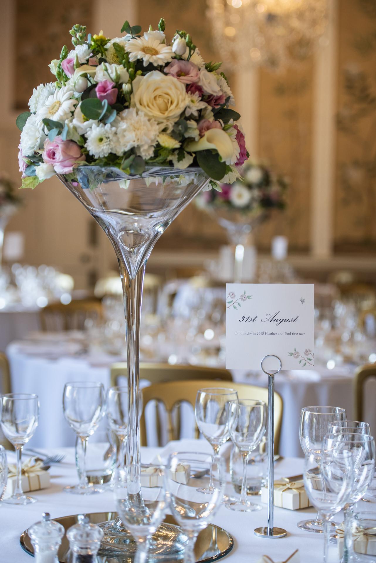 Hampden House wedding, Buckinghamshire, Alexandria Hall Photography (49 of 82).jpg