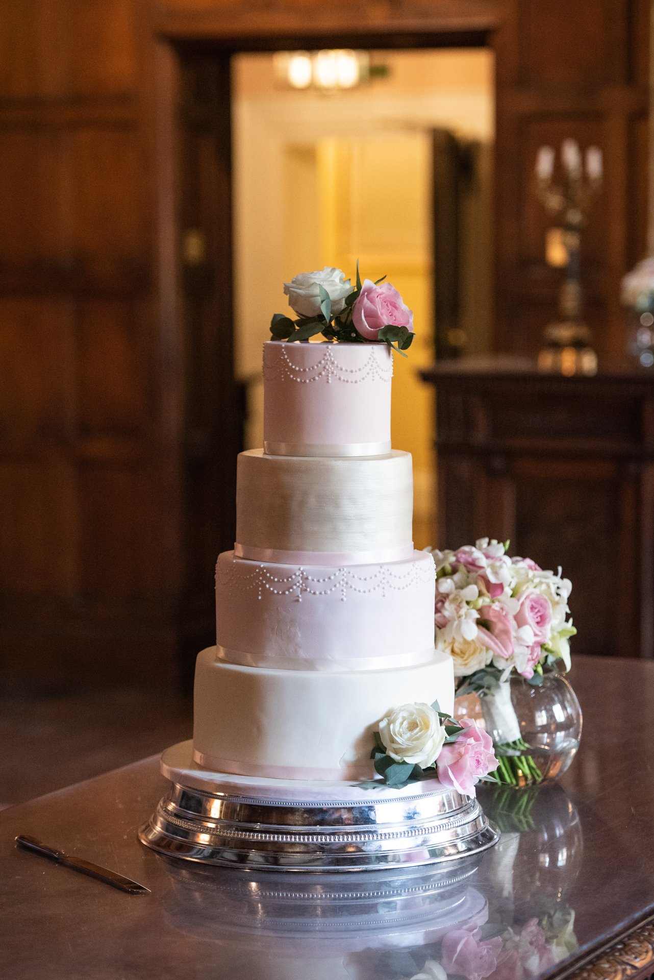 Hampden House wedding, Buckinghamshire, Alexandria Hall Photography (50 of 82).jpg
