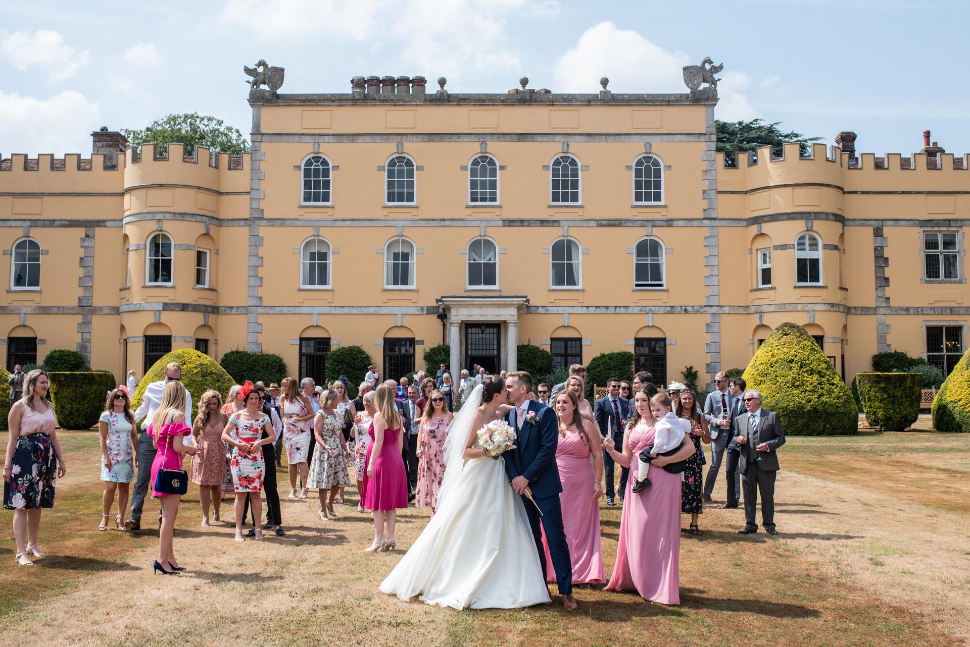 Hampden House wedding, Buckinghamshire, Alexandria Hall Photography (52 of 82).jpg