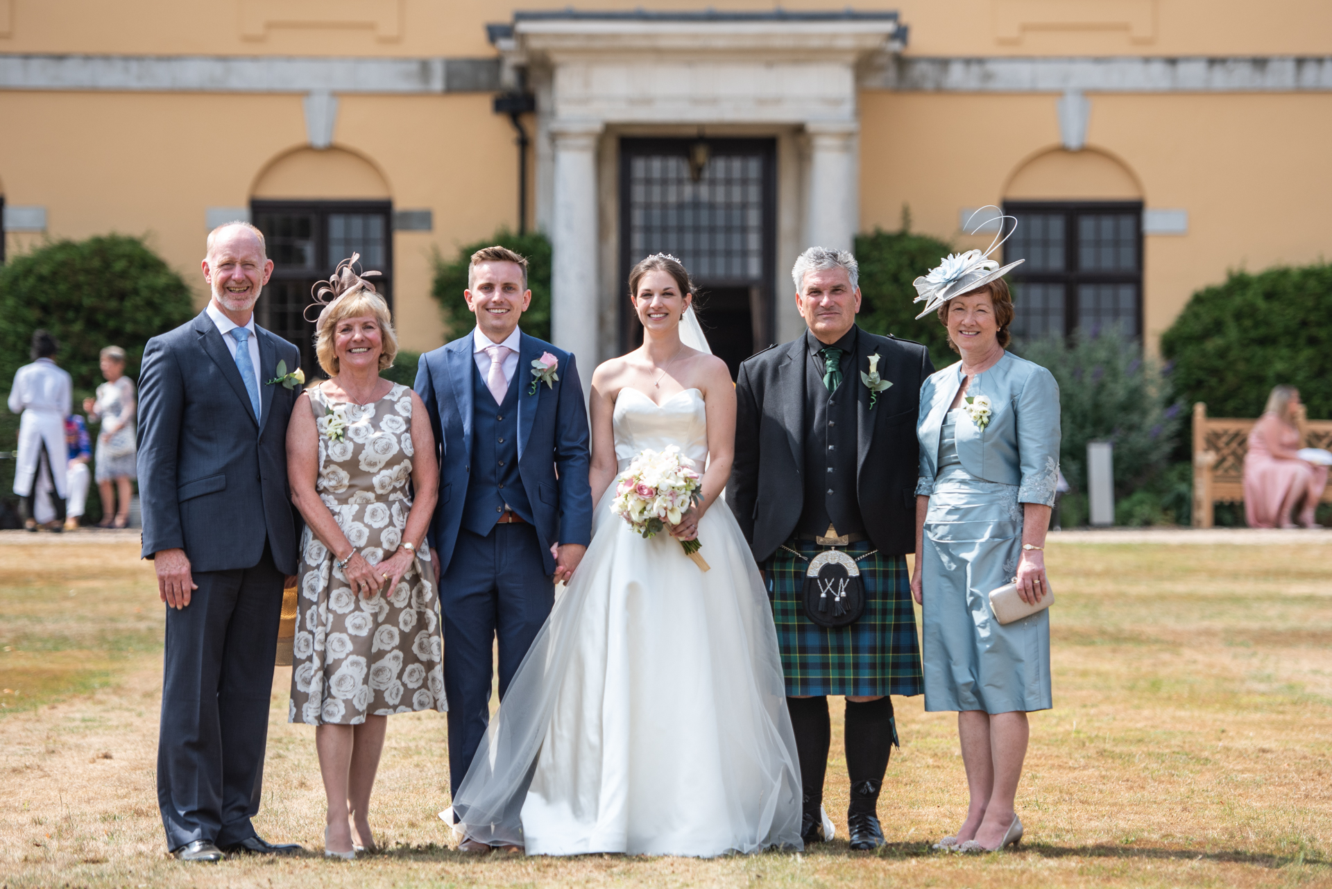 Hampden House wedding, Buckinghamshire, Alexandria Hall Photography (53 of 82).jpg