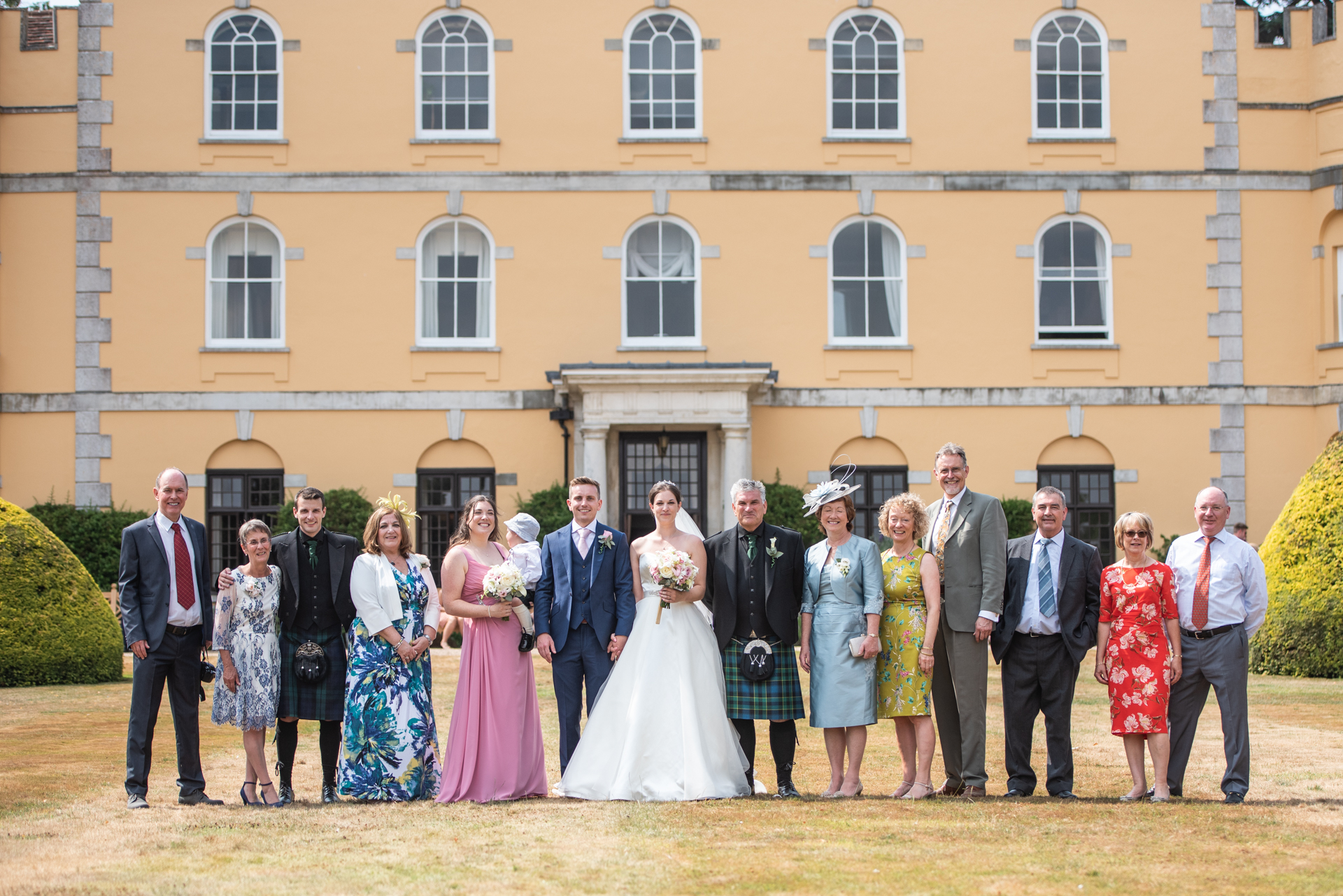 Hampden House wedding, Buckinghamshire, Alexandria Hall Photography (54 of 82).jpg