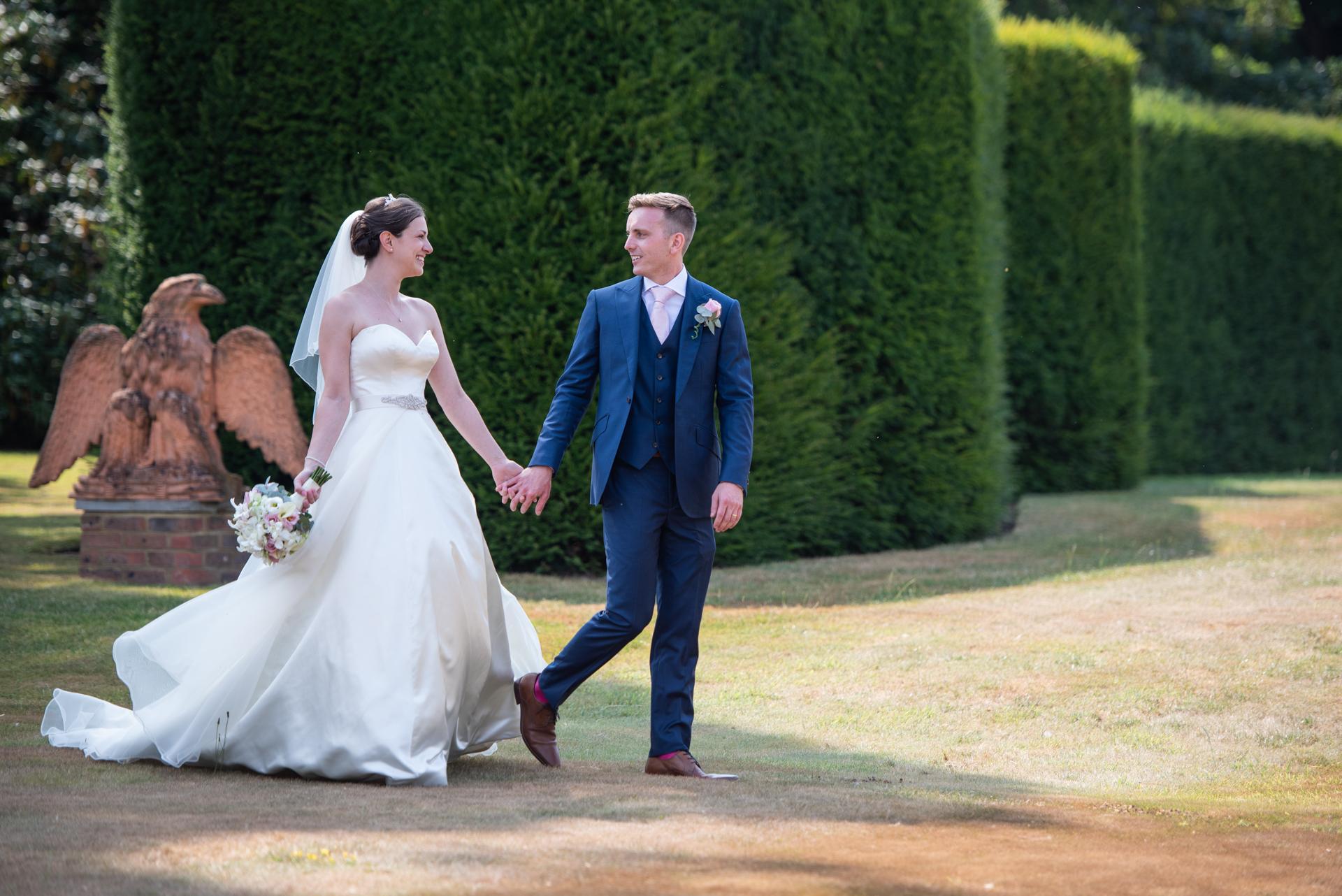 Hampden House wedding, Buckinghamshire, Alexandria Hall Photography (56 of 82).jpg
