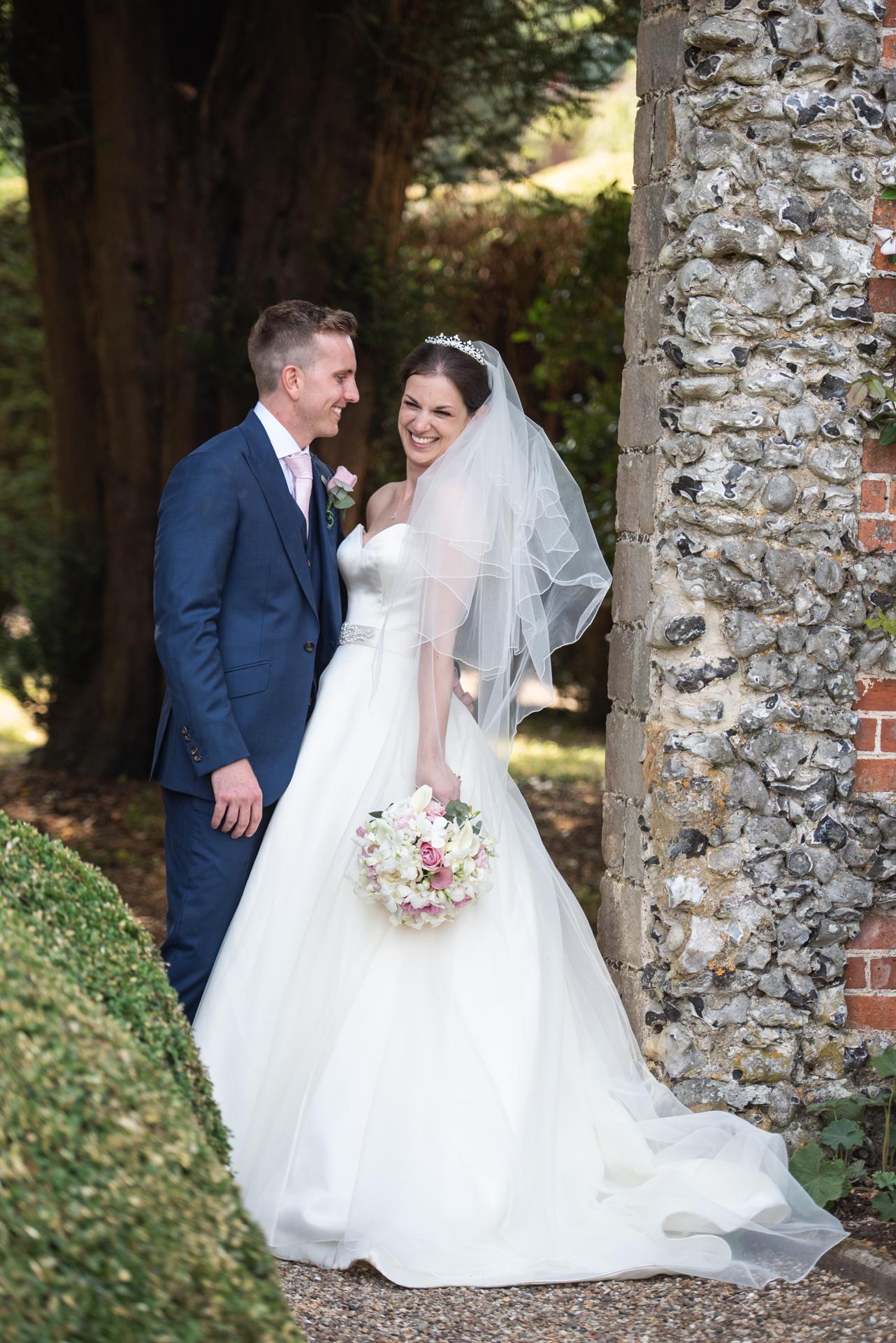 Hampden House wedding, Buckinghamshire, Alexandria Hall Photography (57 of 82).jpg