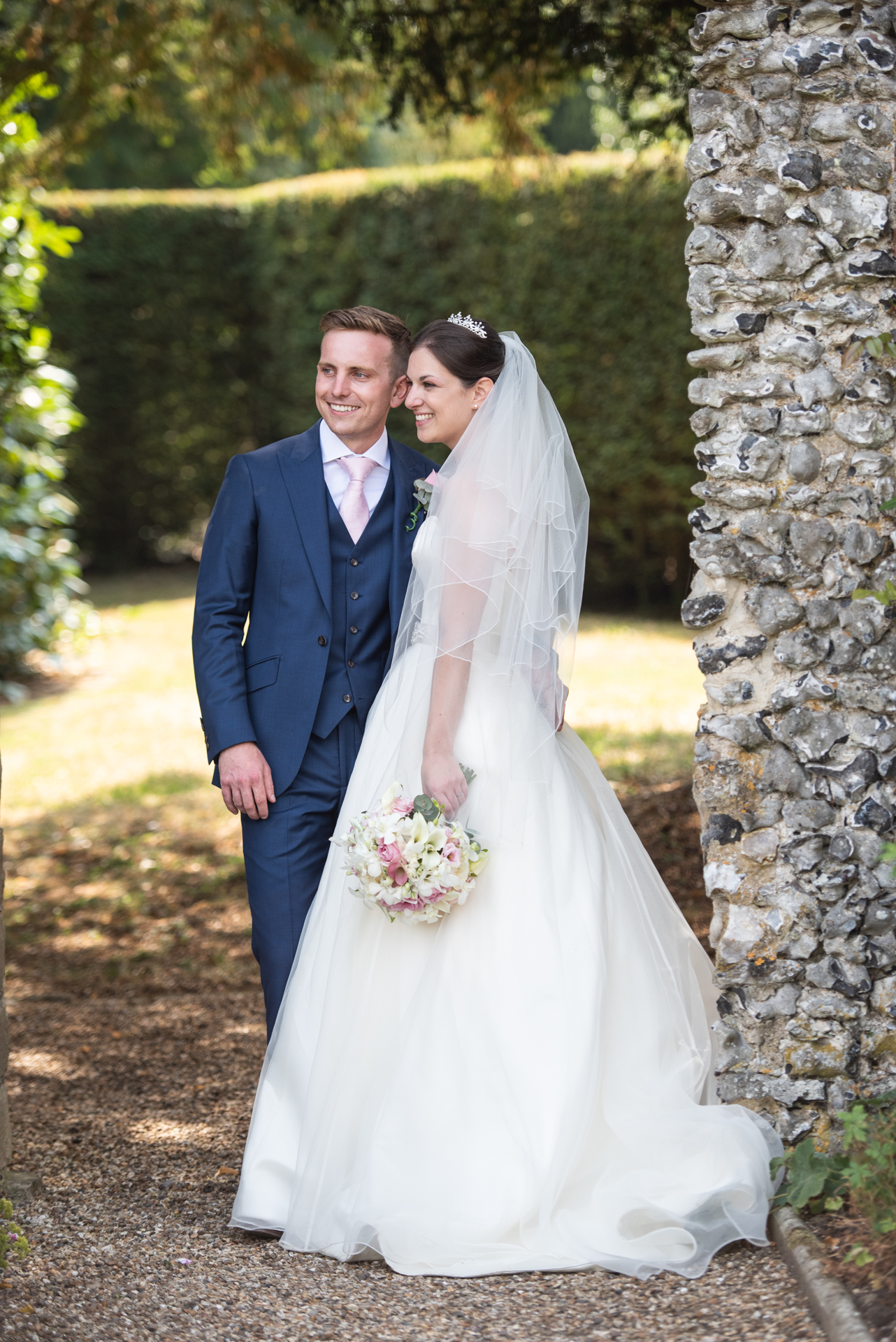 Hampden House wedding, Buckinghamshire, Alexandria Hall Photography (58 of 82).jpg