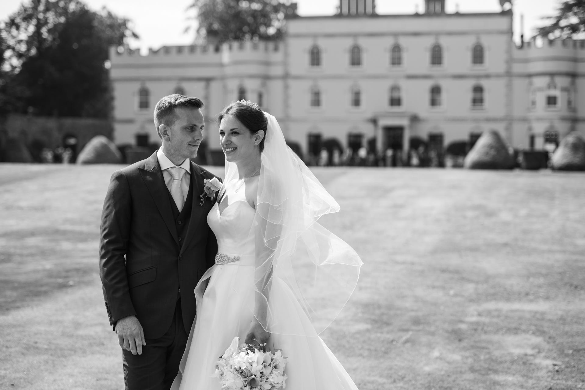 Hampden House wedding, Buckinghamshire, Alexandria Hall Photography (60 of 82).jpg
