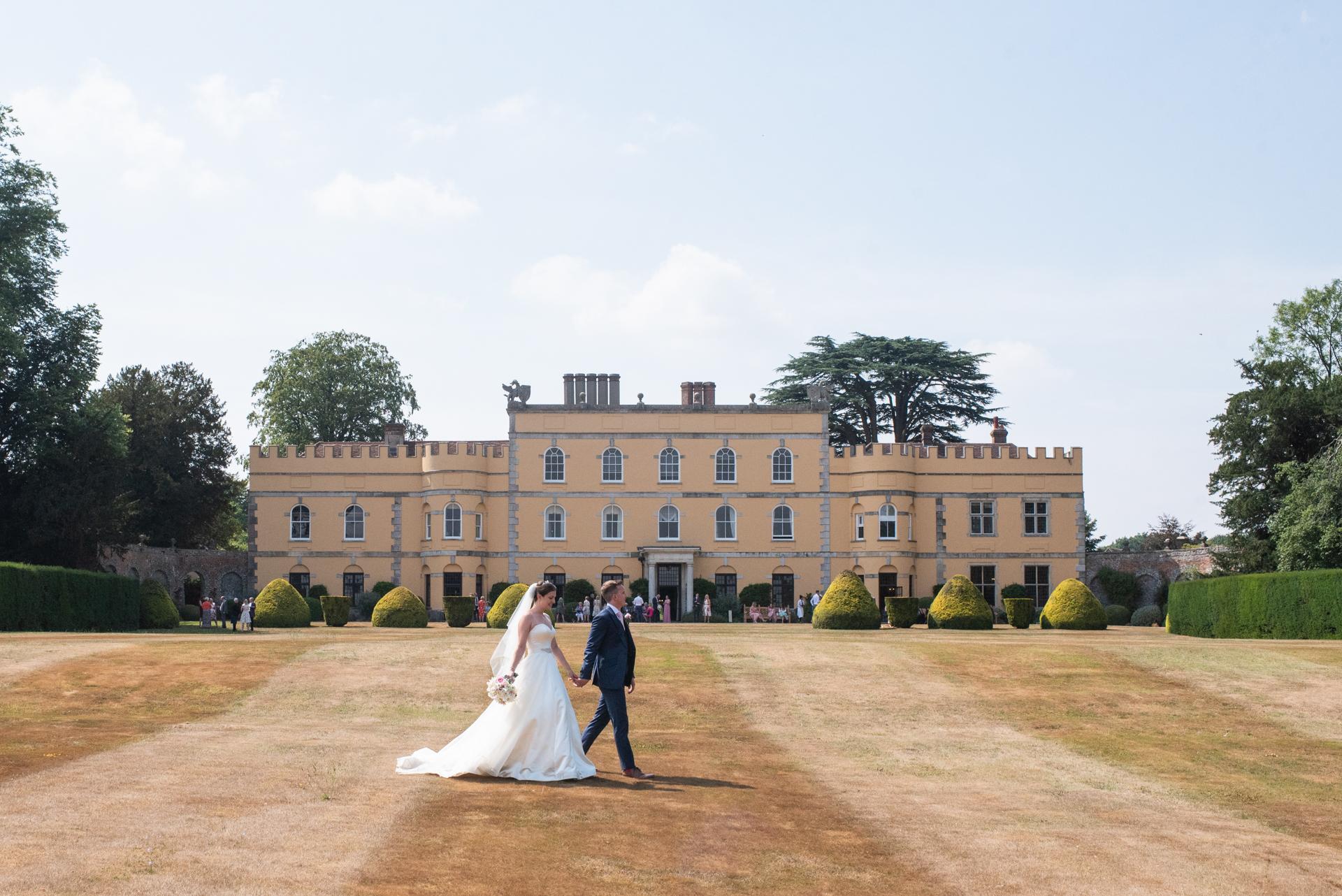 Hampden House wedding, Buckinghamshire, Alexandria Hall Photography (59 of 82).jpg