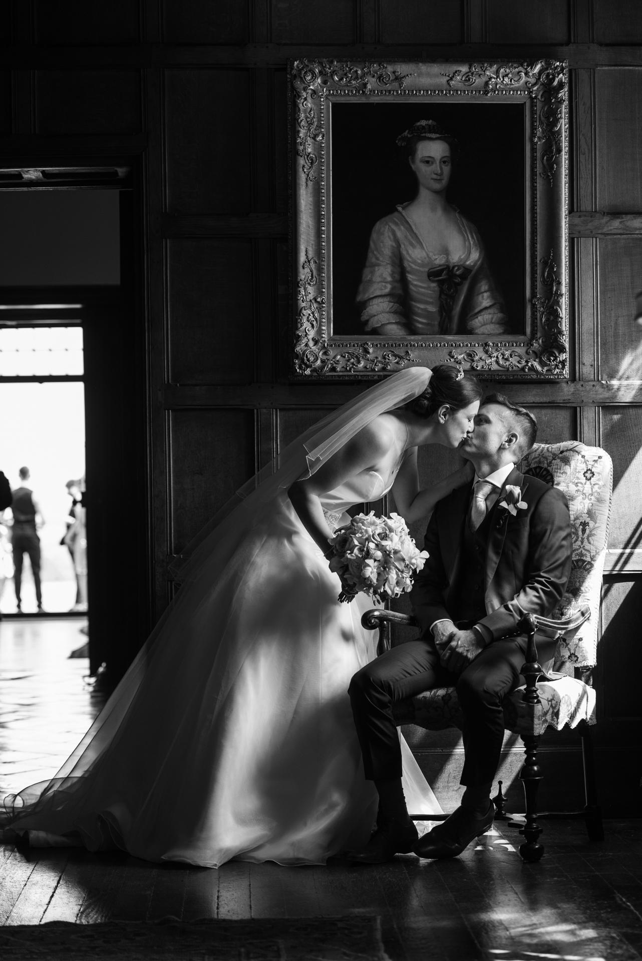 Hampden House wedding, Buckinghamshire, Alexandria Hall Photography (64 of 82).jpg