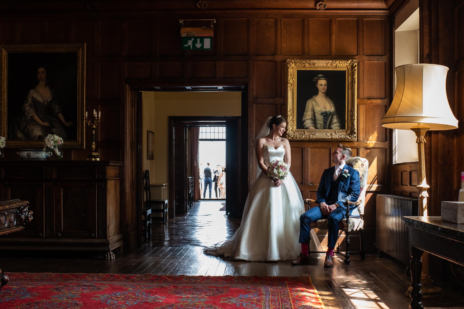 Hampden House wedding, Buckinghamshire, Alexandria Hall Photography (63 of 82).jpg