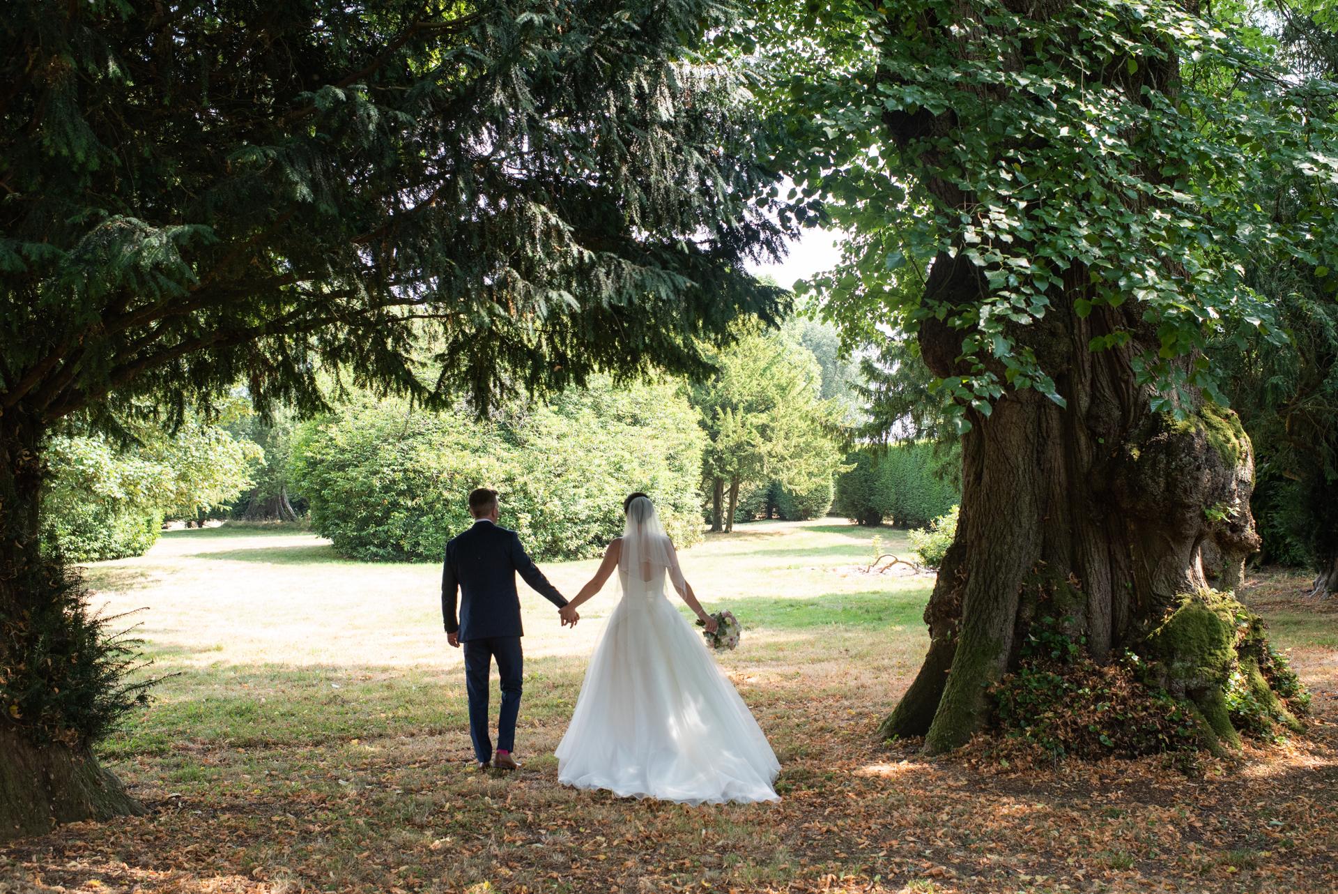 Hampden House wedding, Buckinghamshire, Alexandria Hall Photography (67 of 82).jpg