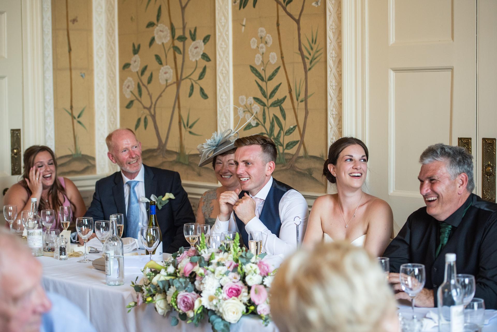 Hampden House wedding, Buckinghamshire, Alexandria Hall Photography (69 of 82).jpg