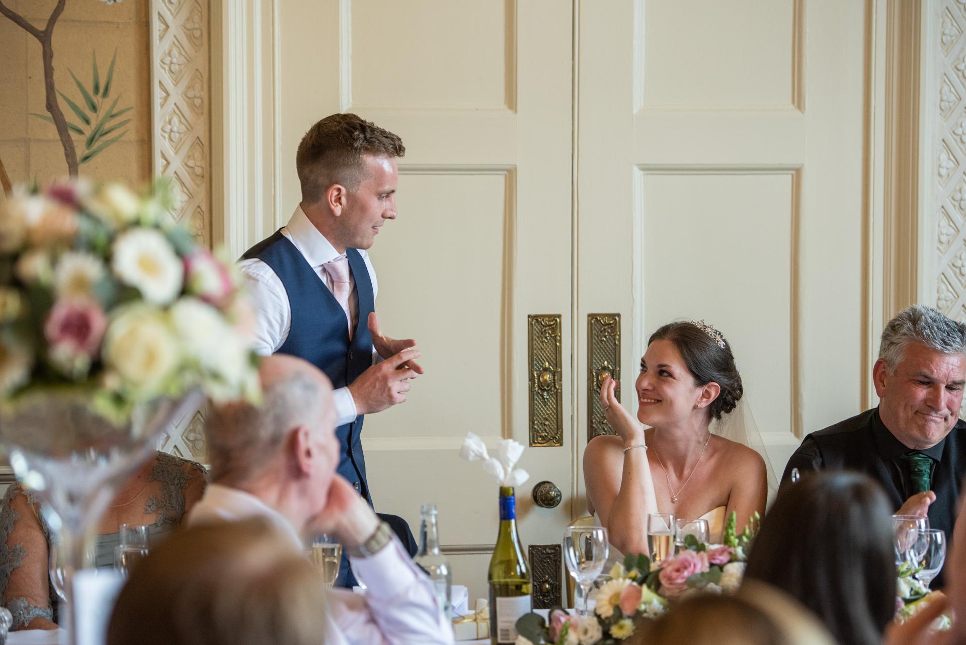 Hampden House wedding, Buckinghamshire, Alexandria Hall Photography (71 of 82).jpg