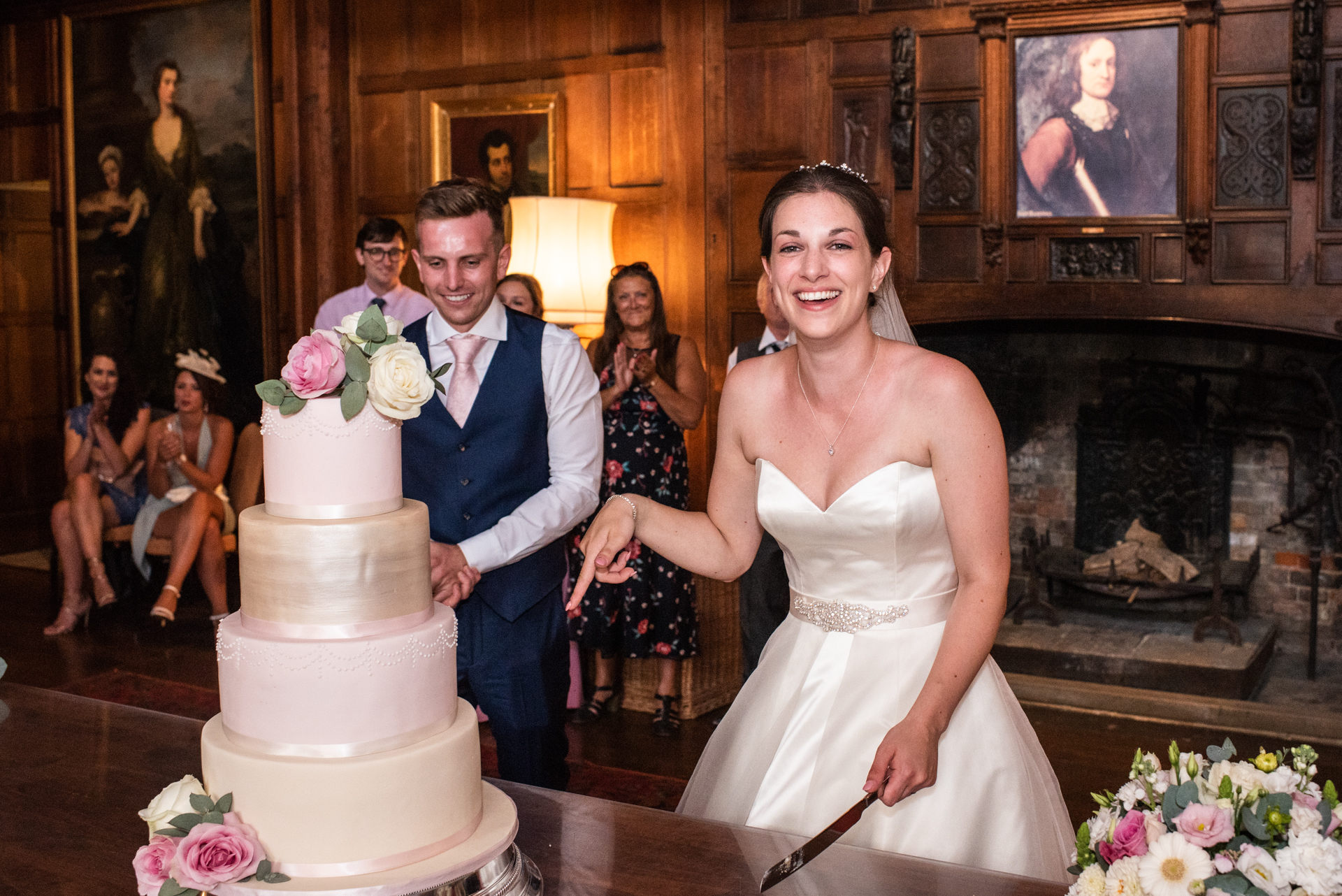 Hampden House wedding, Buckinghamshire, Alexandria Hall Photography (73 of 82).jpg
